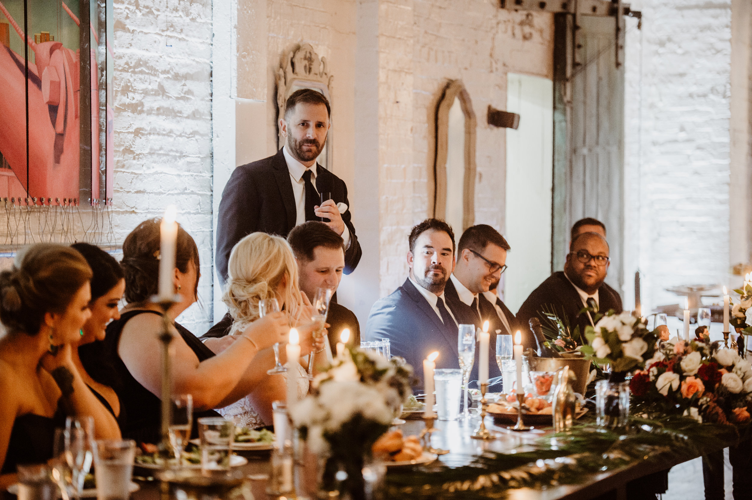 Industrial Wedding HIP at the Flashlight Factory Kristi Telnov (44).JPG