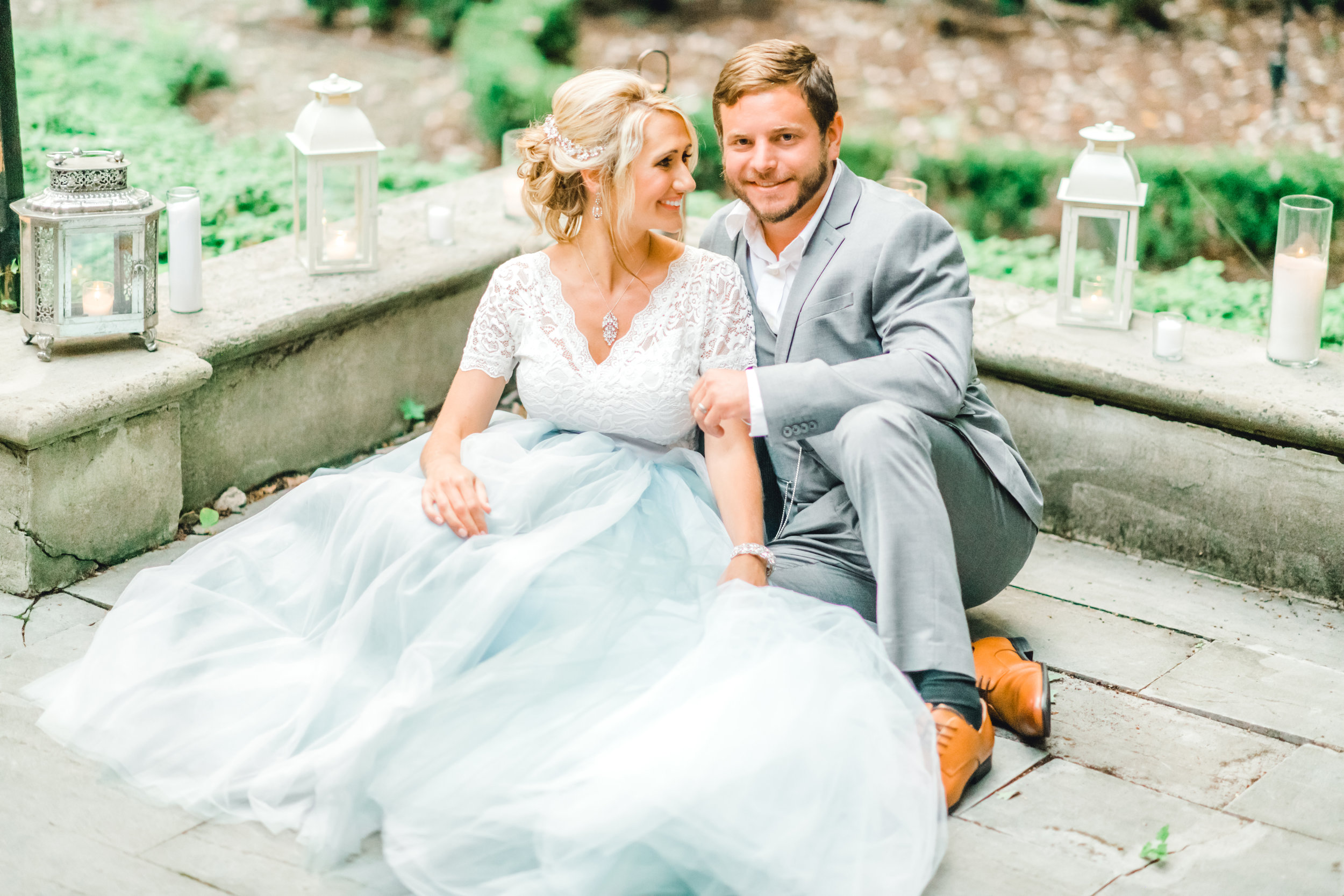 Jessica-Garda-Events-Pittsburgh-Wedding-Planner-Mansion-Butler-Blue-Dress(112).jpg