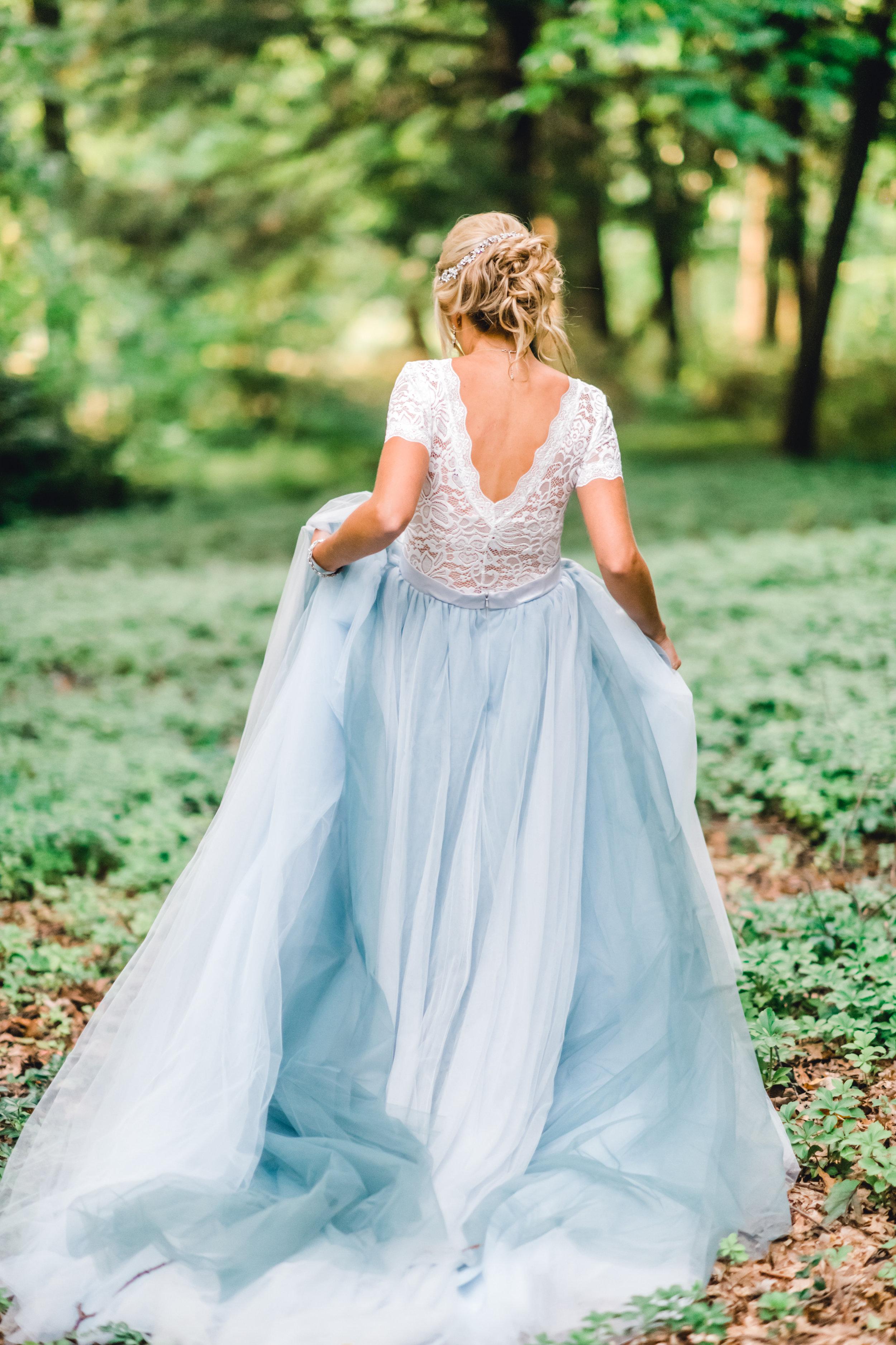Jessica-Garda-Events-Pittsburgh-Wedding-Planner-Mansion-Butler-Blue-Dress (75).jpg