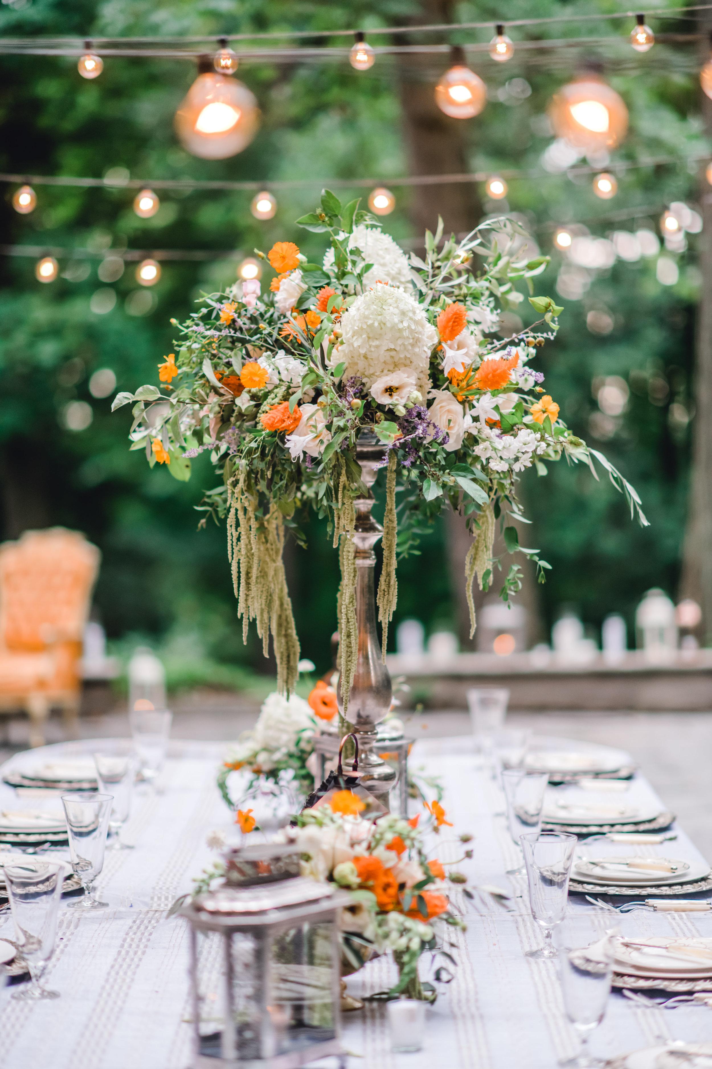 Jessica-Garda-Events-Pittsburgh-Wedding-Planner-Mansion-Butler-Blue-Grey-Orange-Palette (21).jpg