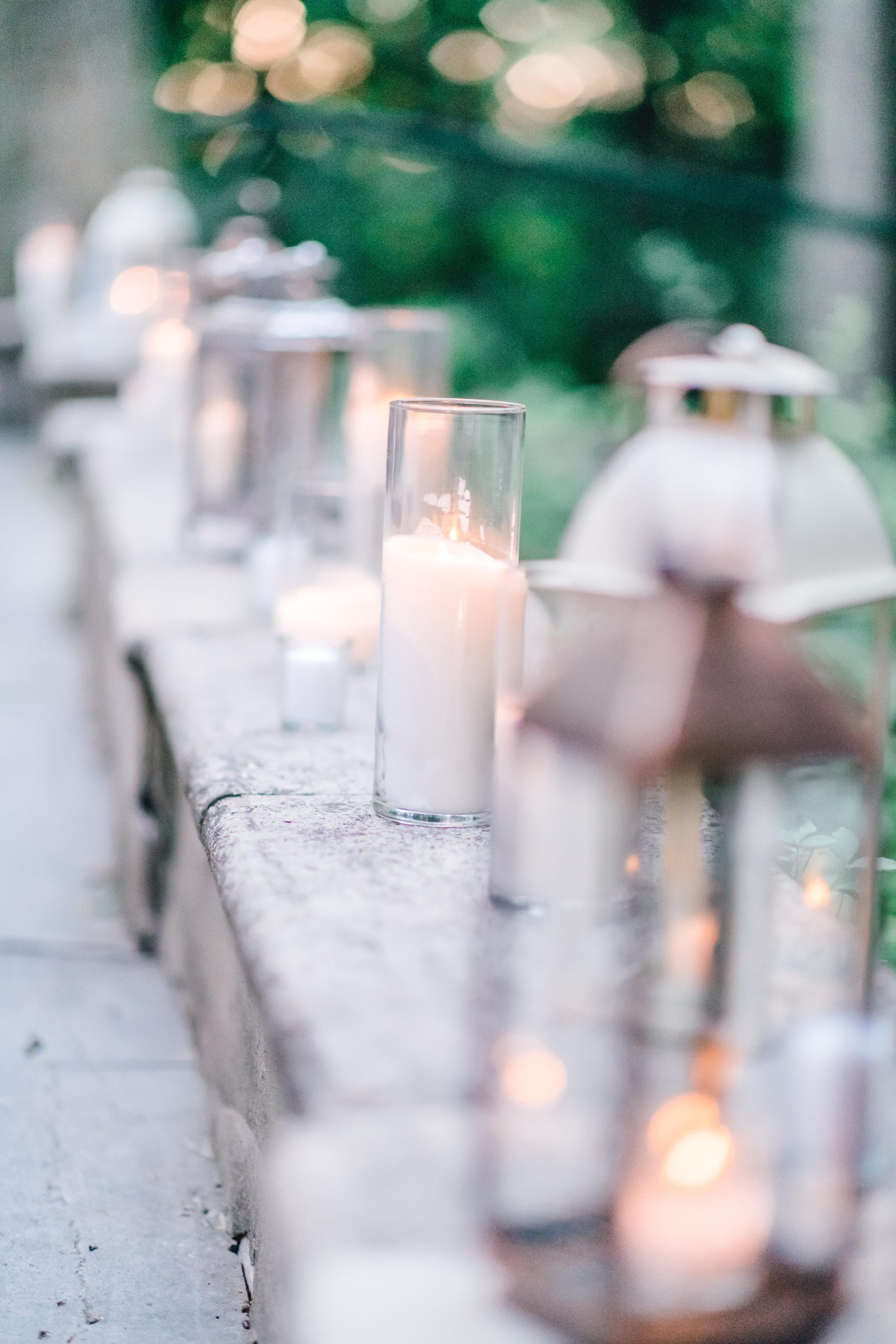 Jessica-Garda-Events-Pittsburgh-Wedding-Planner-Mansion-Butler-Blue-Grey-Orange-Palette (46).jpg