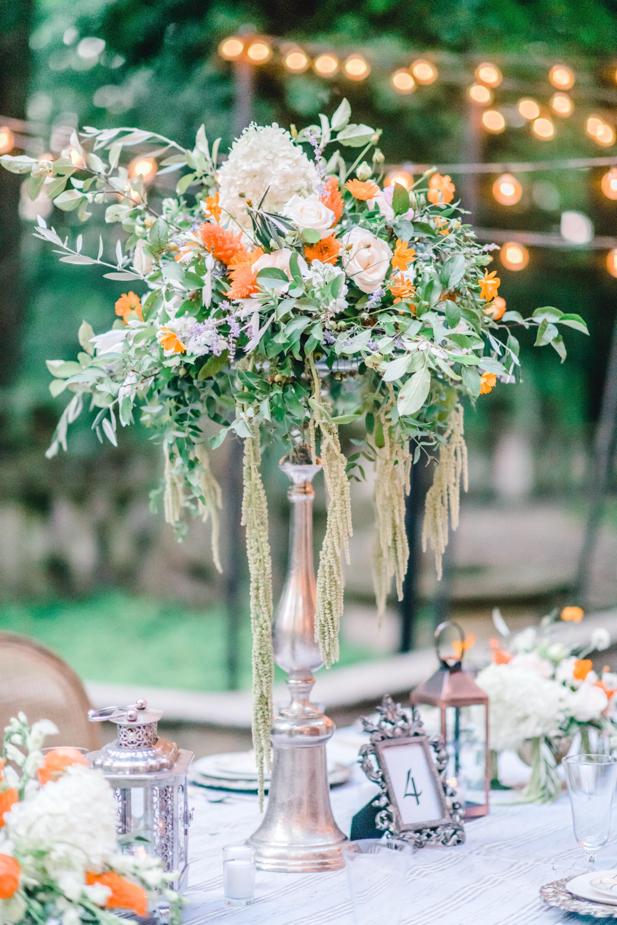 Jessica-Garda-Events-Pittsburgh-Wedding-Planner-Mansion-Butler-Blue-Grey-Orange-Palette (51).jpg