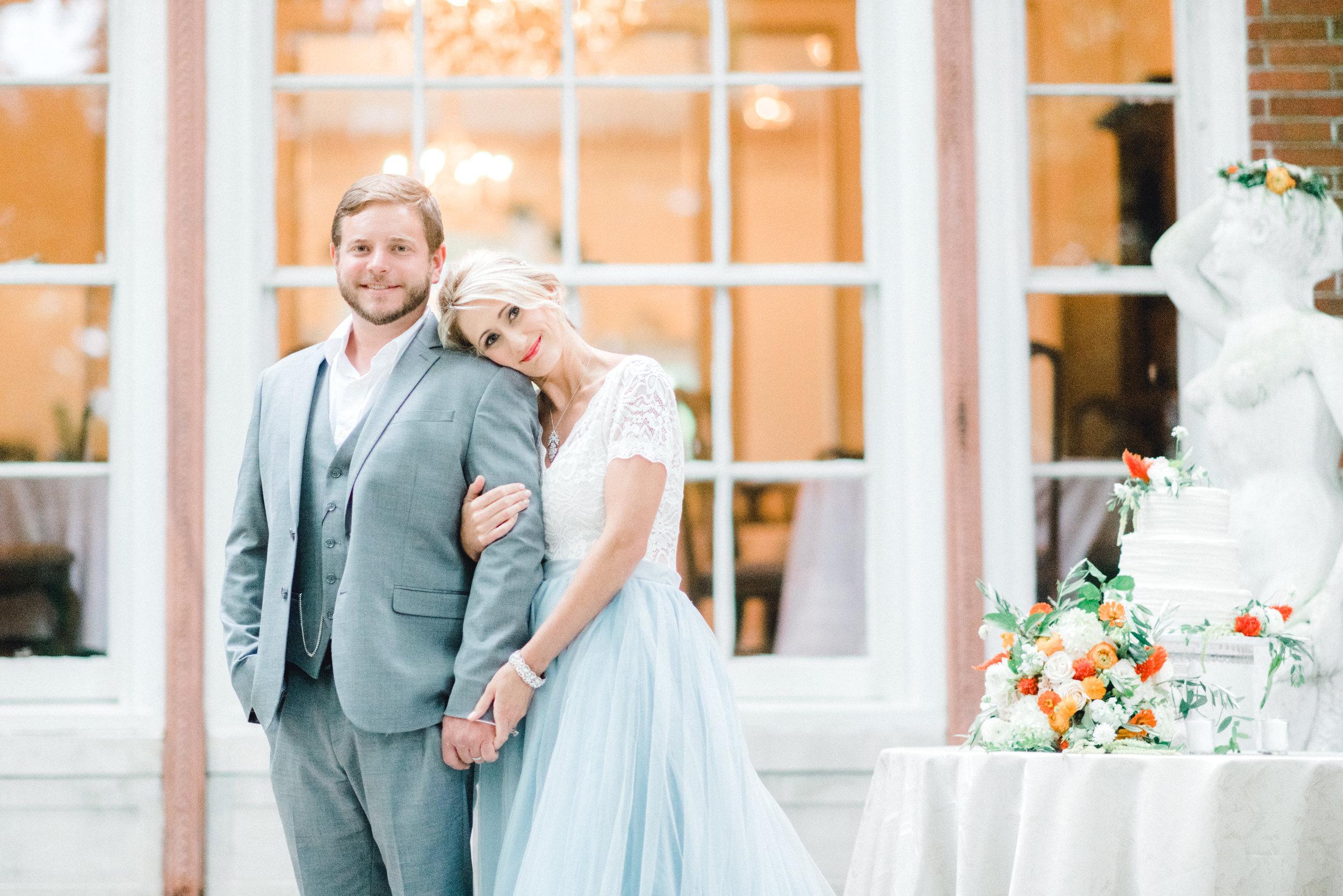Jessica-Garda-Events-Pittsburgh-Wedding-Planner-Mansion-Butler-Blue-Grey-Orange-Palette (23).jpg