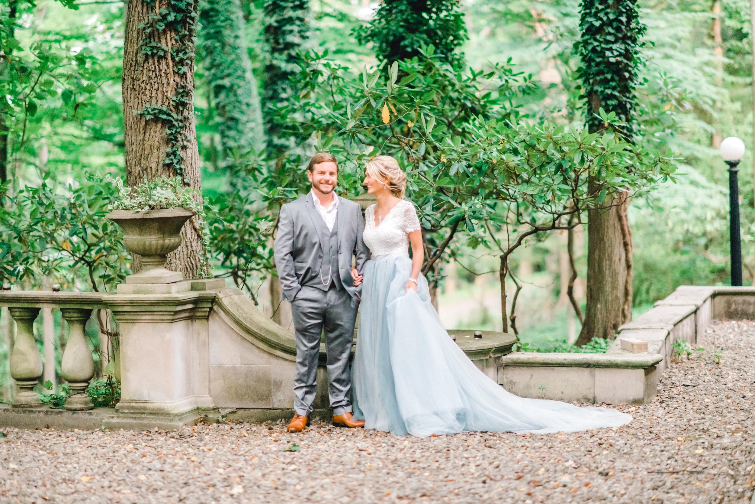 Jessica-Garda-Events-Pittsburgh-Wedding-Planner-Mansion-Butler-Blue-Grey-Orange-Palette (39).jpg