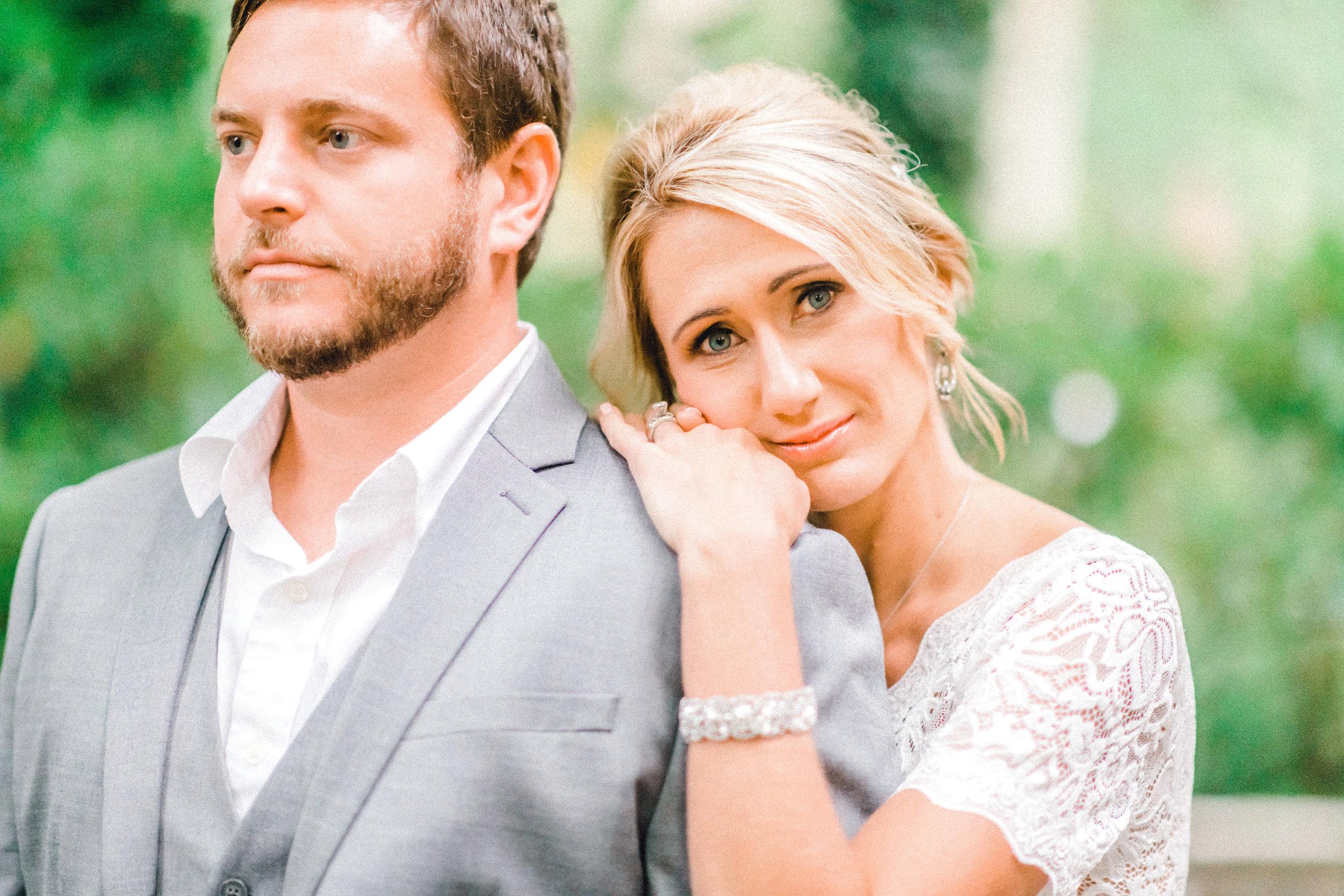 Jessica-Garda-Events-Pittsburgh-Wedding-Planner-Mansion-Butler-Blue-Grey-Orange-Palette (41).jpg