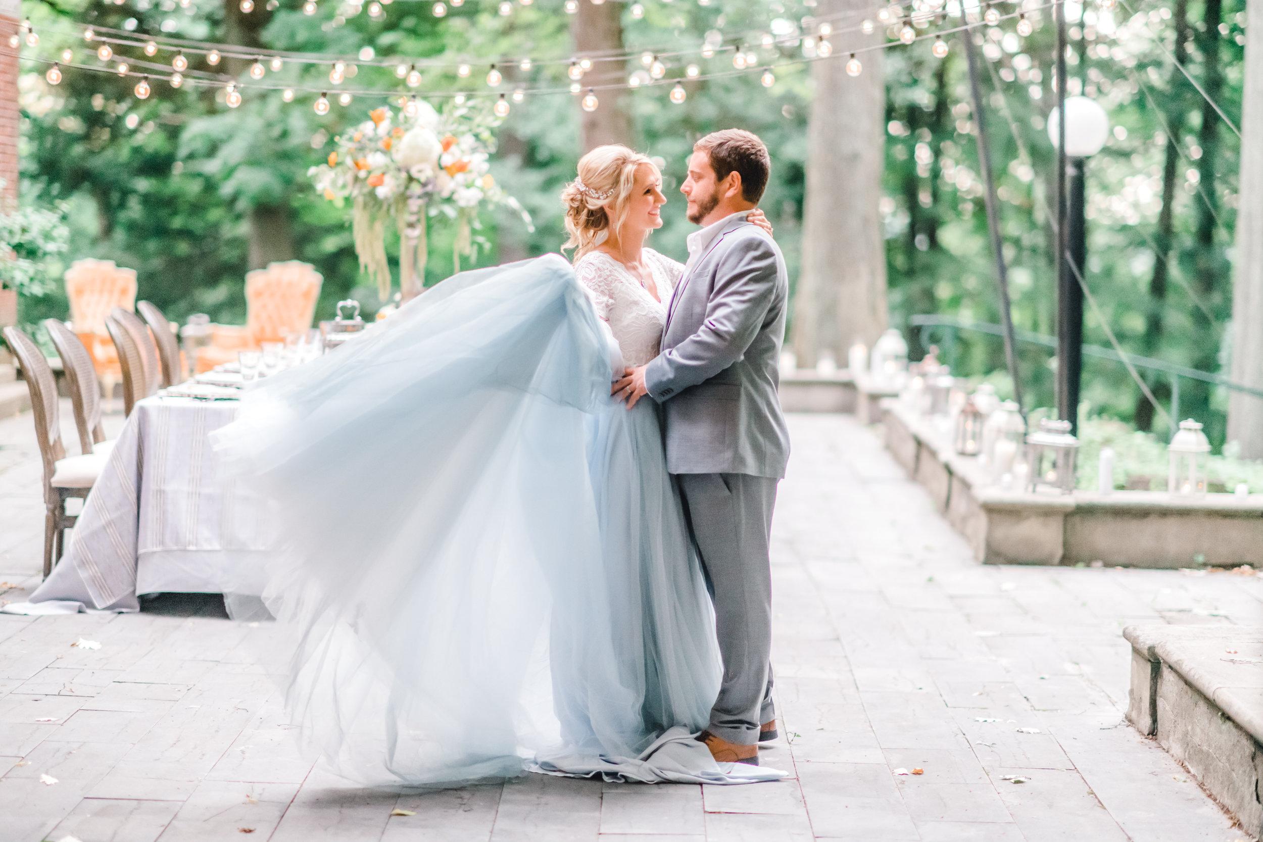 Jessica-Garda-Events-Pittsburgh-Wedding-Planner-Mansion-Butler-Blue-Grey-Orange-Palette (52).jpg