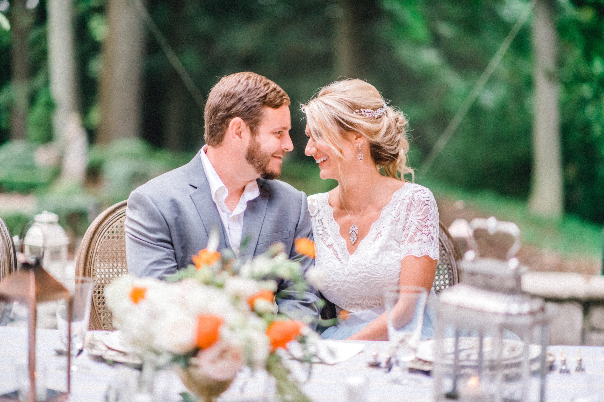 Jessica-Garda-Events-Pittsburgh-Wedding-Planner-Mansion-Butler-Blue-Grey-Orange-Palette (61).jpg