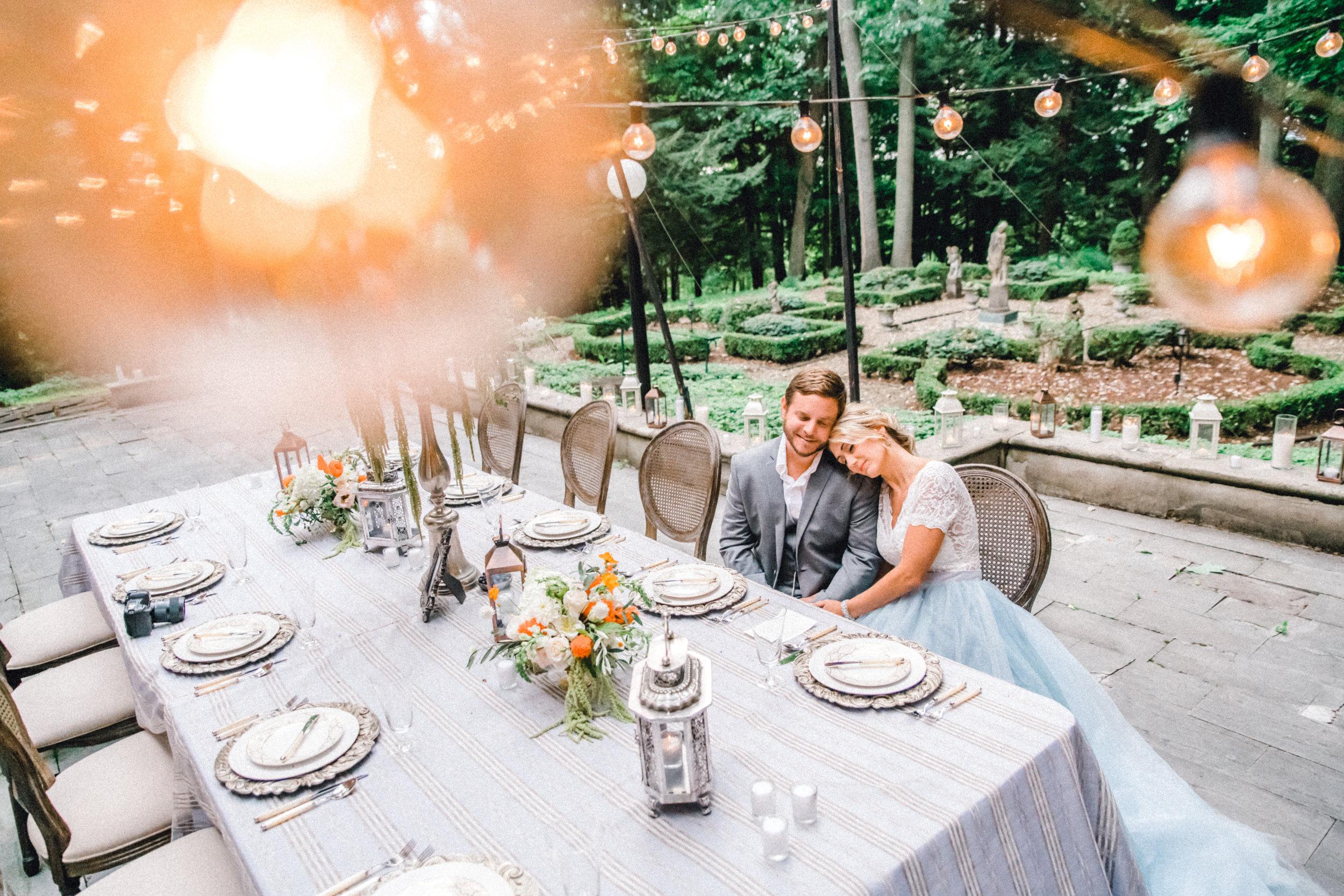 Jessica-Garda-Events-Pittsburgh-Wedding-Planner-Mansion-Butler-Blue-Grey-Orange-Palette (66).jpg