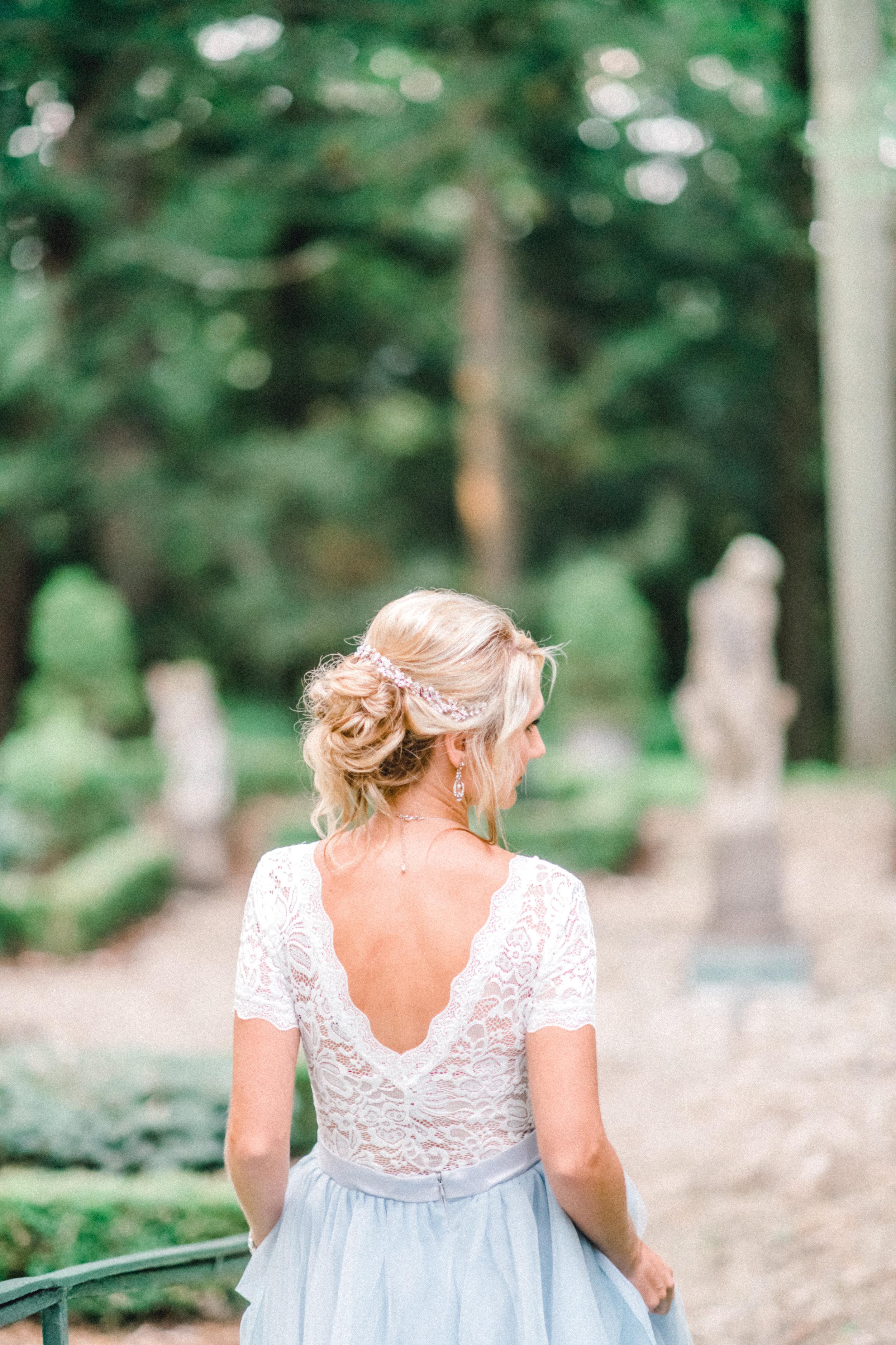 Jessica-Garda-Events-Pittsburgh-Wedding-Planner-Mansion-Butler-Blue-Grey-Orange-Palette (67).jpg