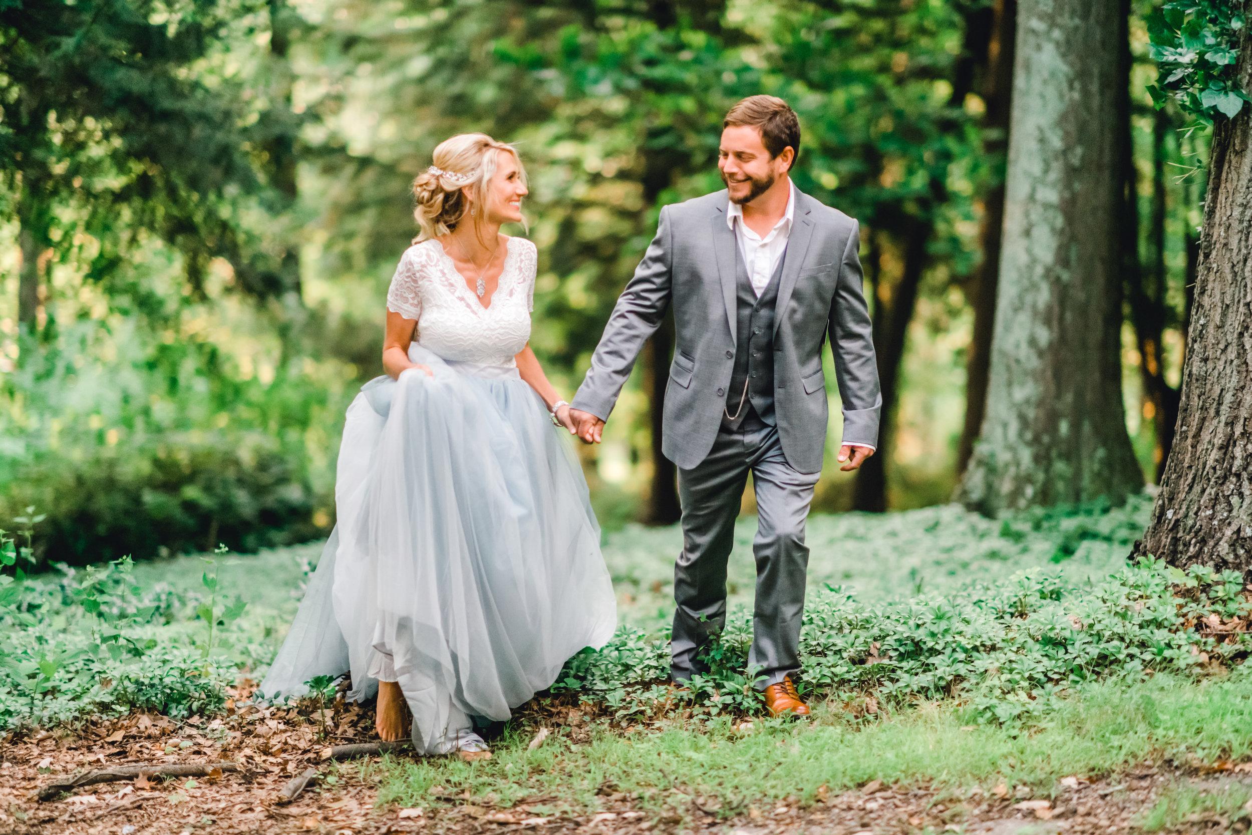 Jessica-Garda-Events-Pittsburgh-Wedding-Planner-Mansion-Butler-Blue-Grey-Orange-Palette (100).jpg