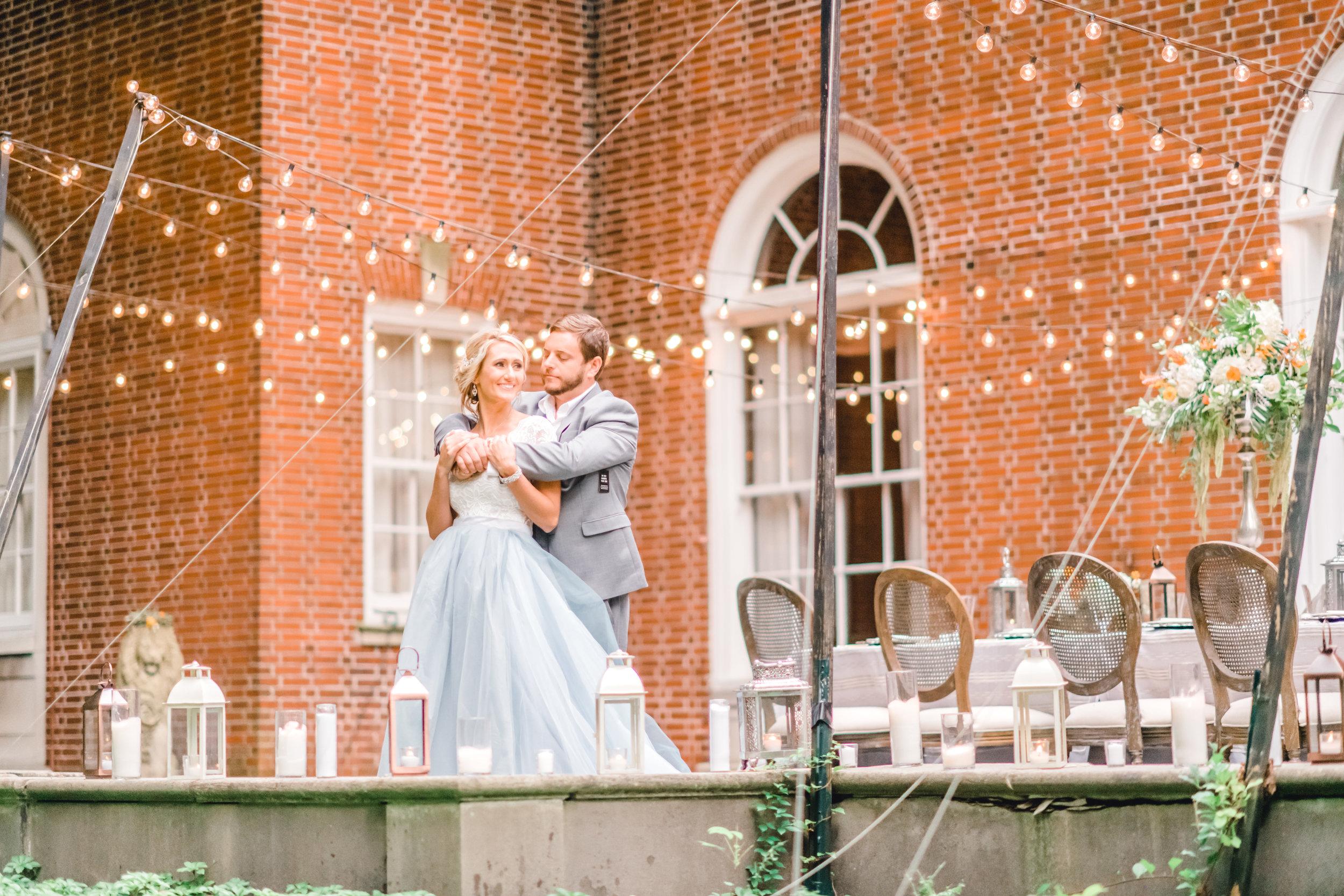 Jessica-Garda-Events-Pittsburgh-Wedding-Planner-Mansion-Butler-Blue-Grey-Orange-Palette (104).jpg