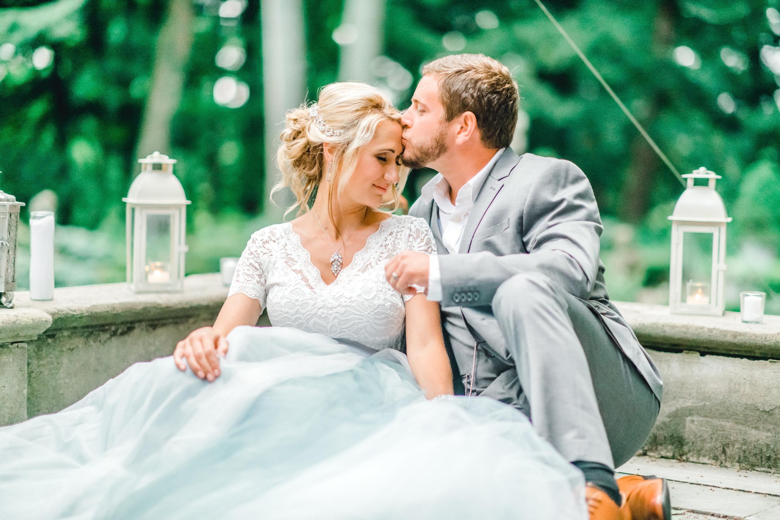 Jessica-Garda-Events-Pittsburgh-Wedding-Planner-Mansion-Butler-Blue-Grey-Orange-Palette (115).jpg