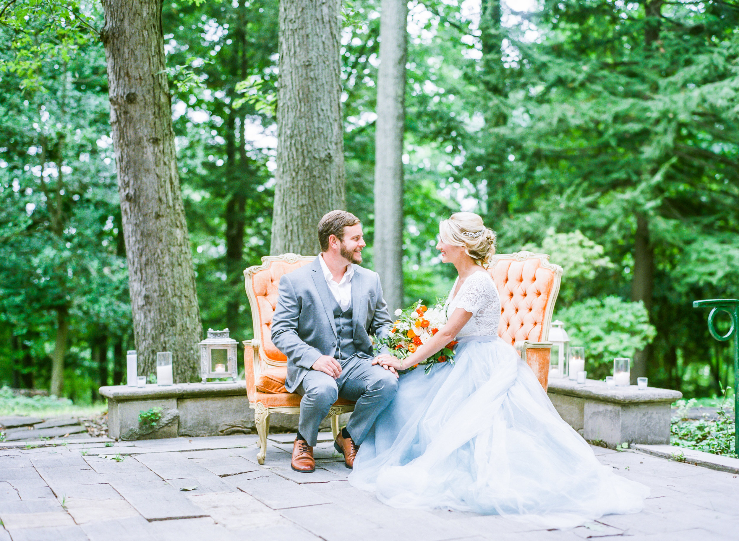 Jessica-Garda-Events-Pittsburgh-Wedding-Planner-Mansion-Butler-Blue-Grey-Orange-Palette (135).jpg