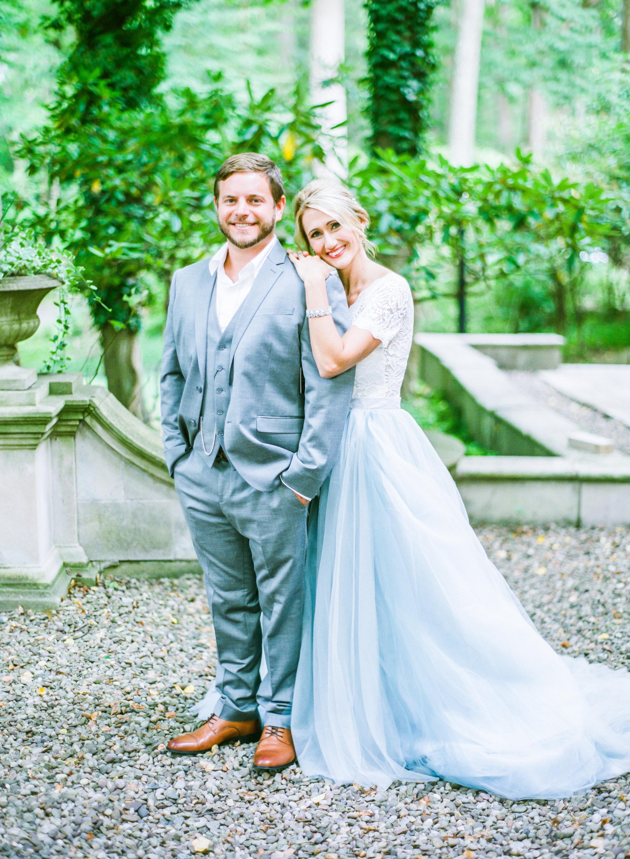 Jessica-Garda-Events-Pittsburgh-Wedding-Planner-Mansion-Butler-Blue-Grey-Orange-Palette (173).jpg