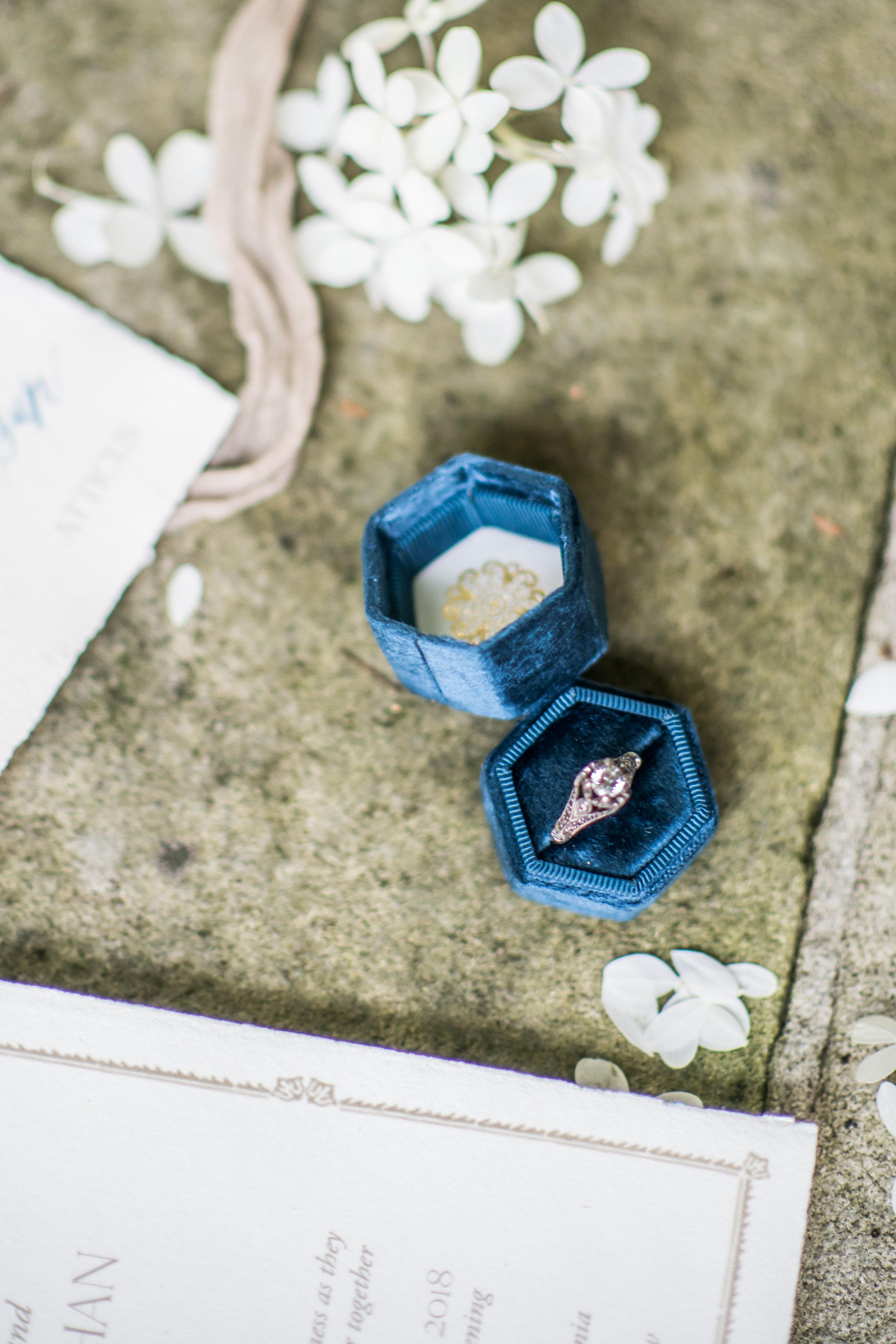 Jessica-Garda-Events-Pittsburgh-Wedding-Planner-Mansion-Butler-Blue-Grey-Orange-Palette (7).jpg