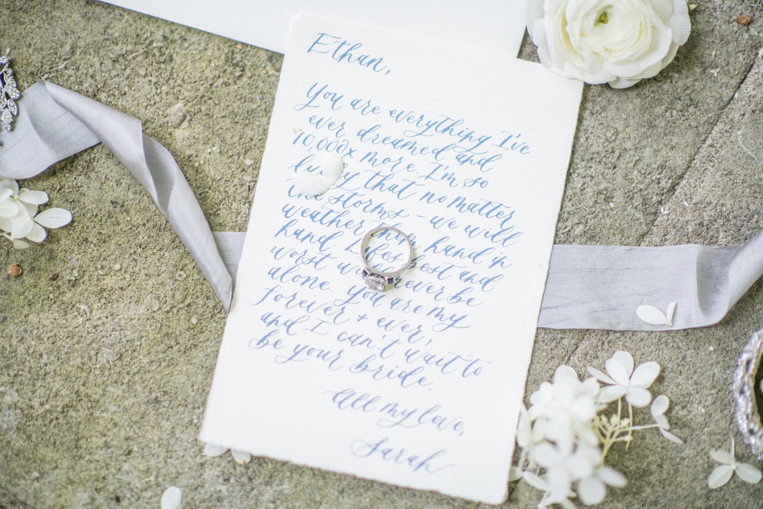 Jessica-Garda-Events-Pittsburgh-Wedding-Planner-Mansion-Butler-Blue-Grey-Orange-Palette (12).jpg