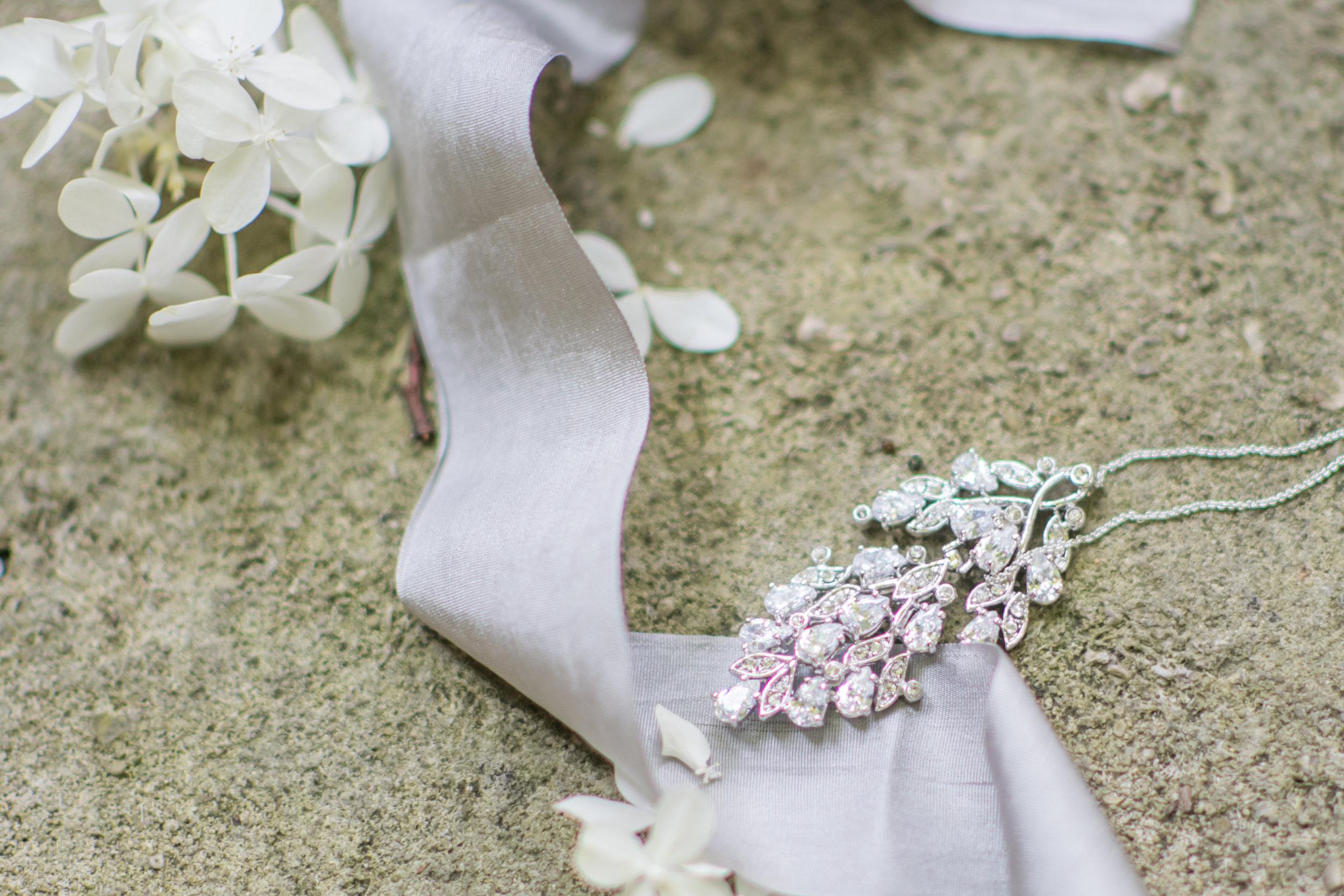 Pittsburgh Wedding Planner Mansion in Butler European Old World Inspiration Vintage Jewelry
