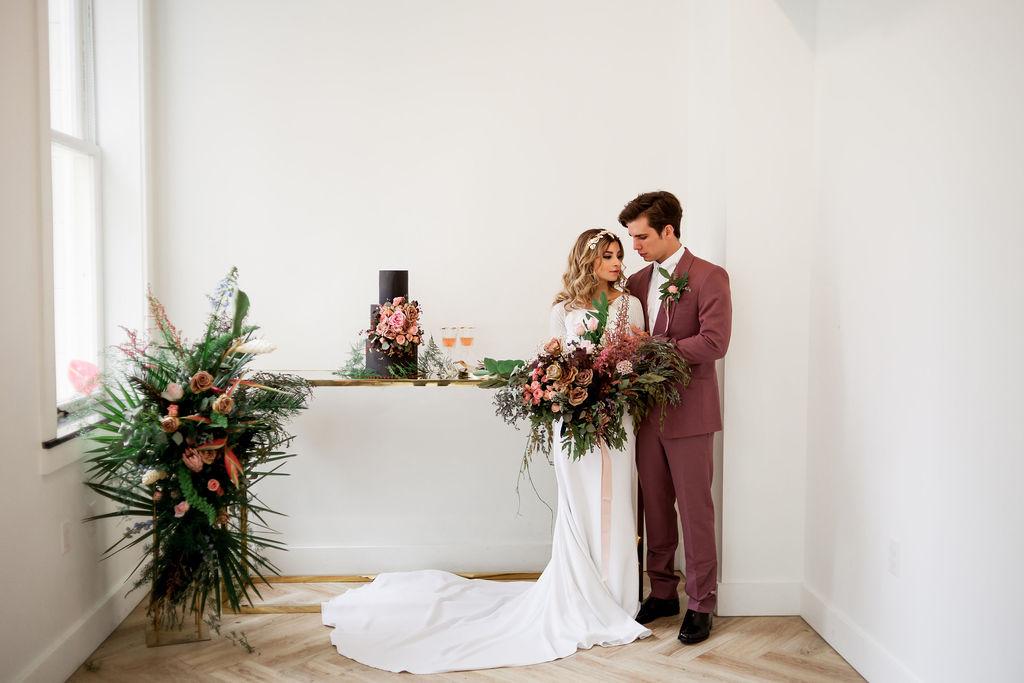 pittsburgh_wedding_photographer_liz_capuano-0119copy.jpeg