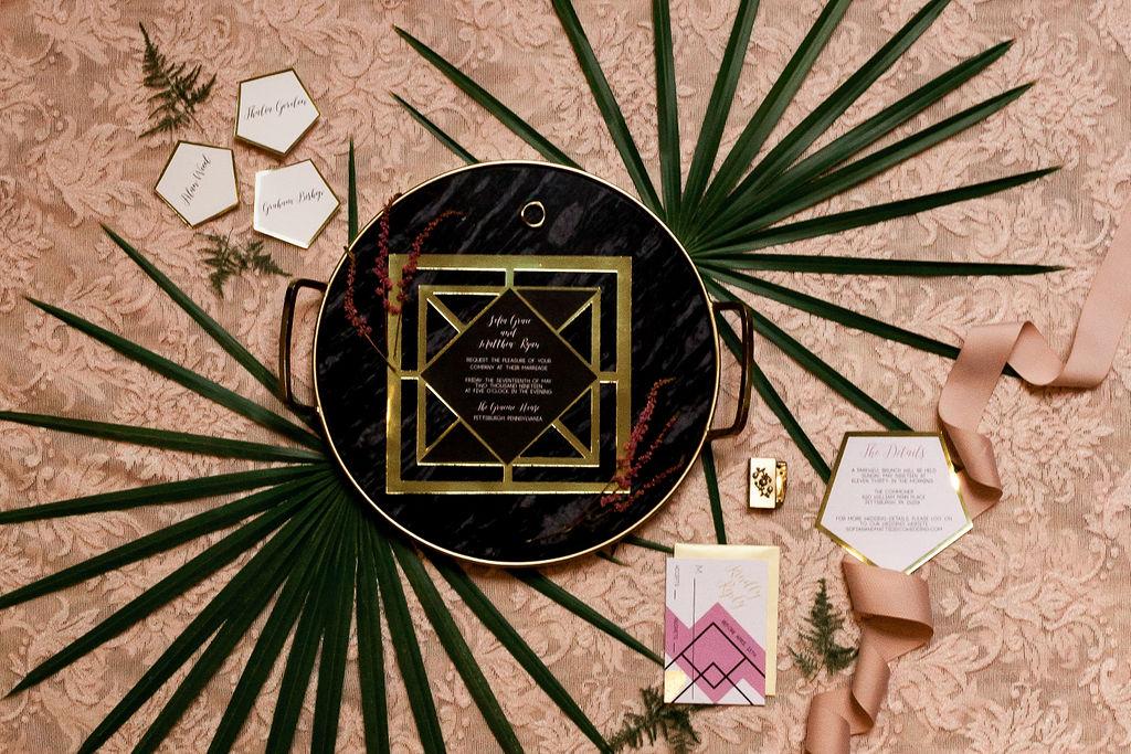 pittsburgh_wedding_photographer_liz_capuano-0116.jpg