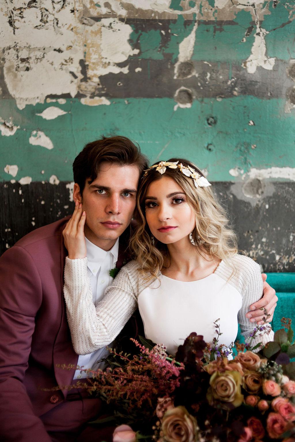 pittsburgh_wedding_photographer_liz_capuano-0311copy.jpeg