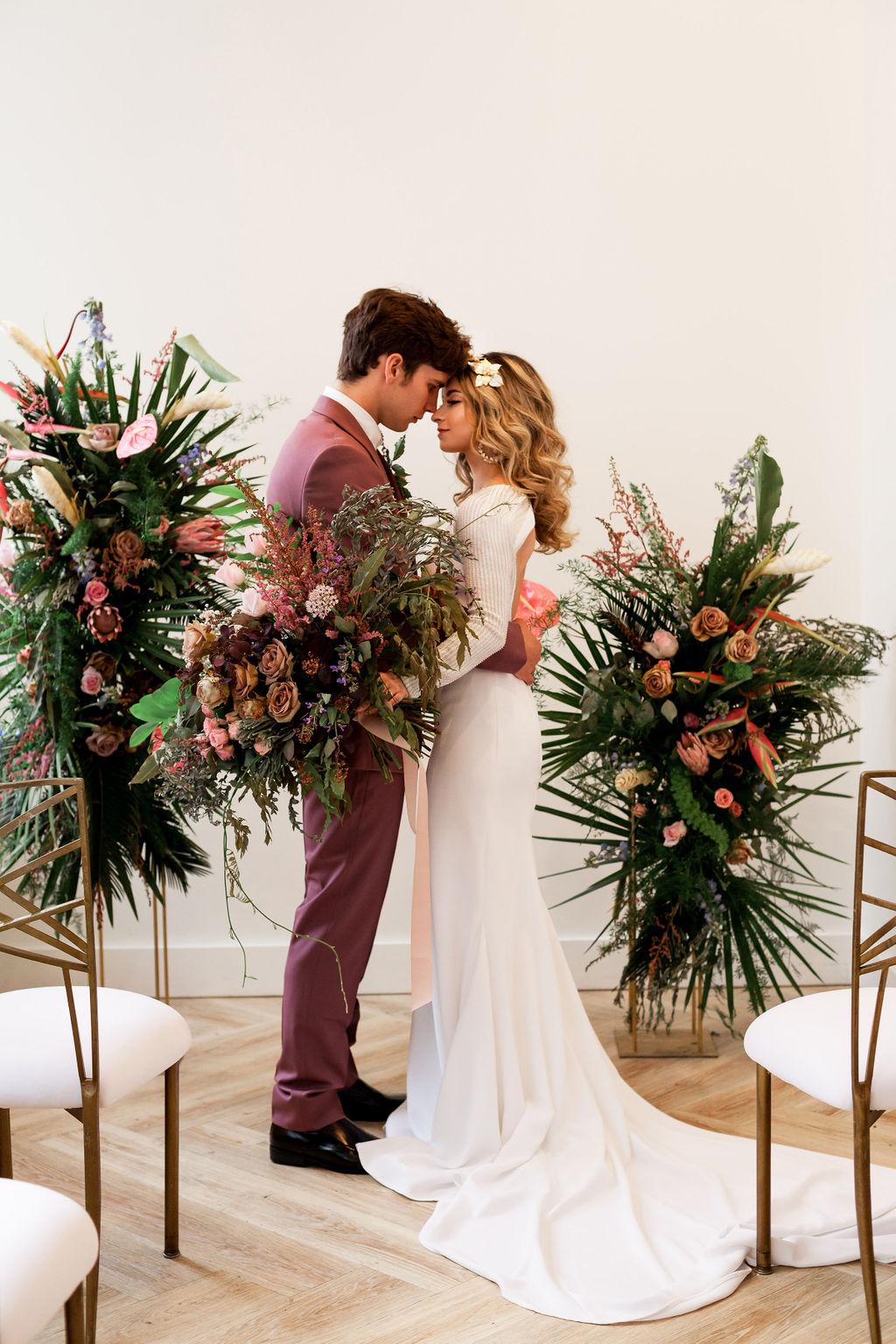 pittsburgh_wedding_photographer_liz_capuano-0558copy.jpeg