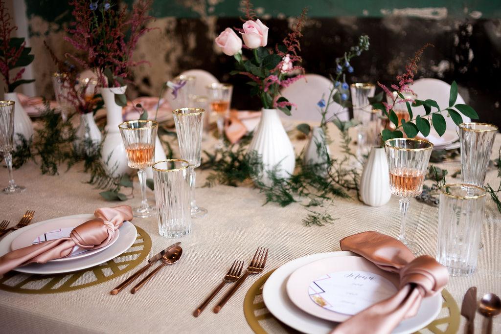 pittsburgh_wedding_photographer_liz_capuano-0650.jpg