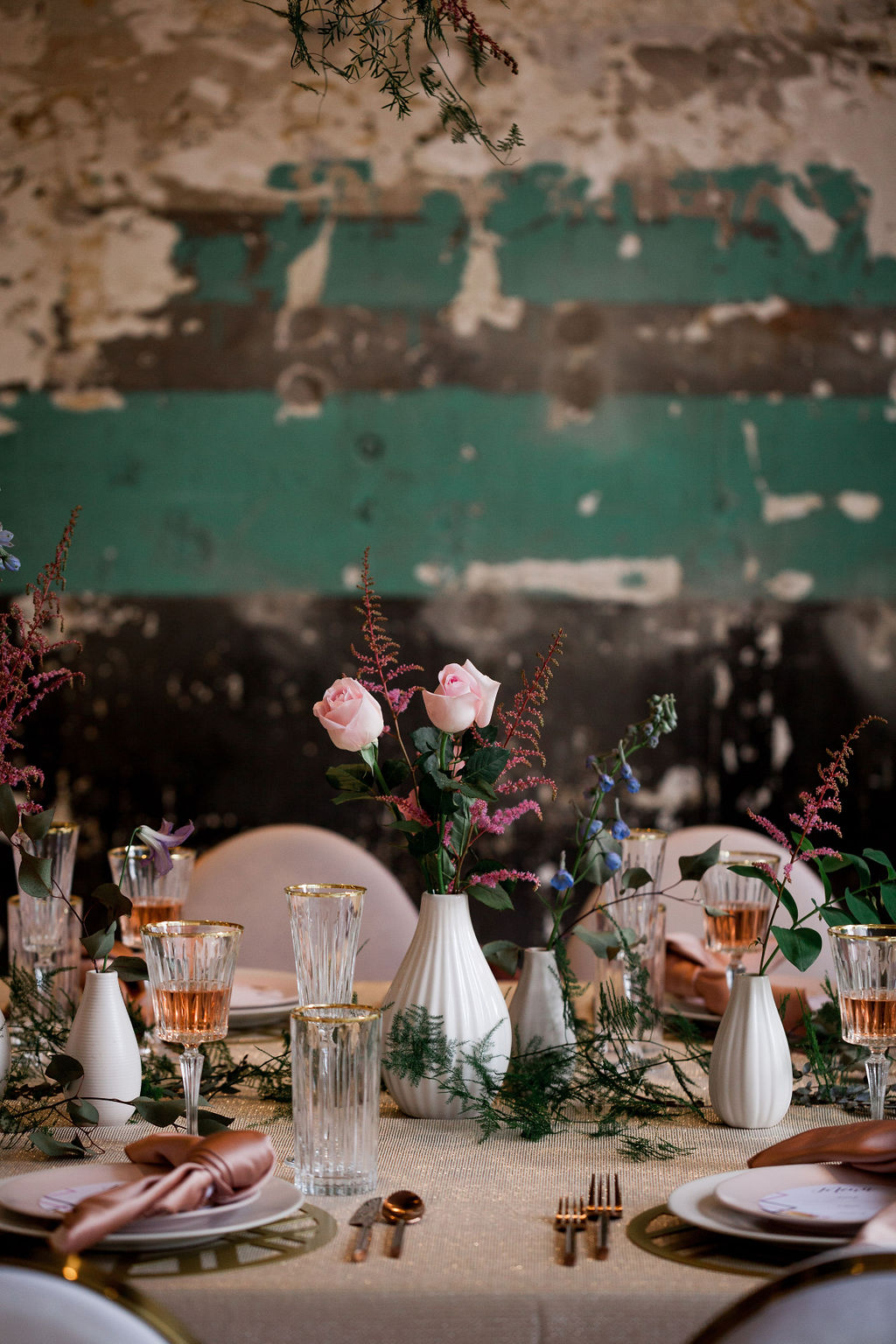 pittsburgh_wedding_photographer_liz_capuano-0661.jpg