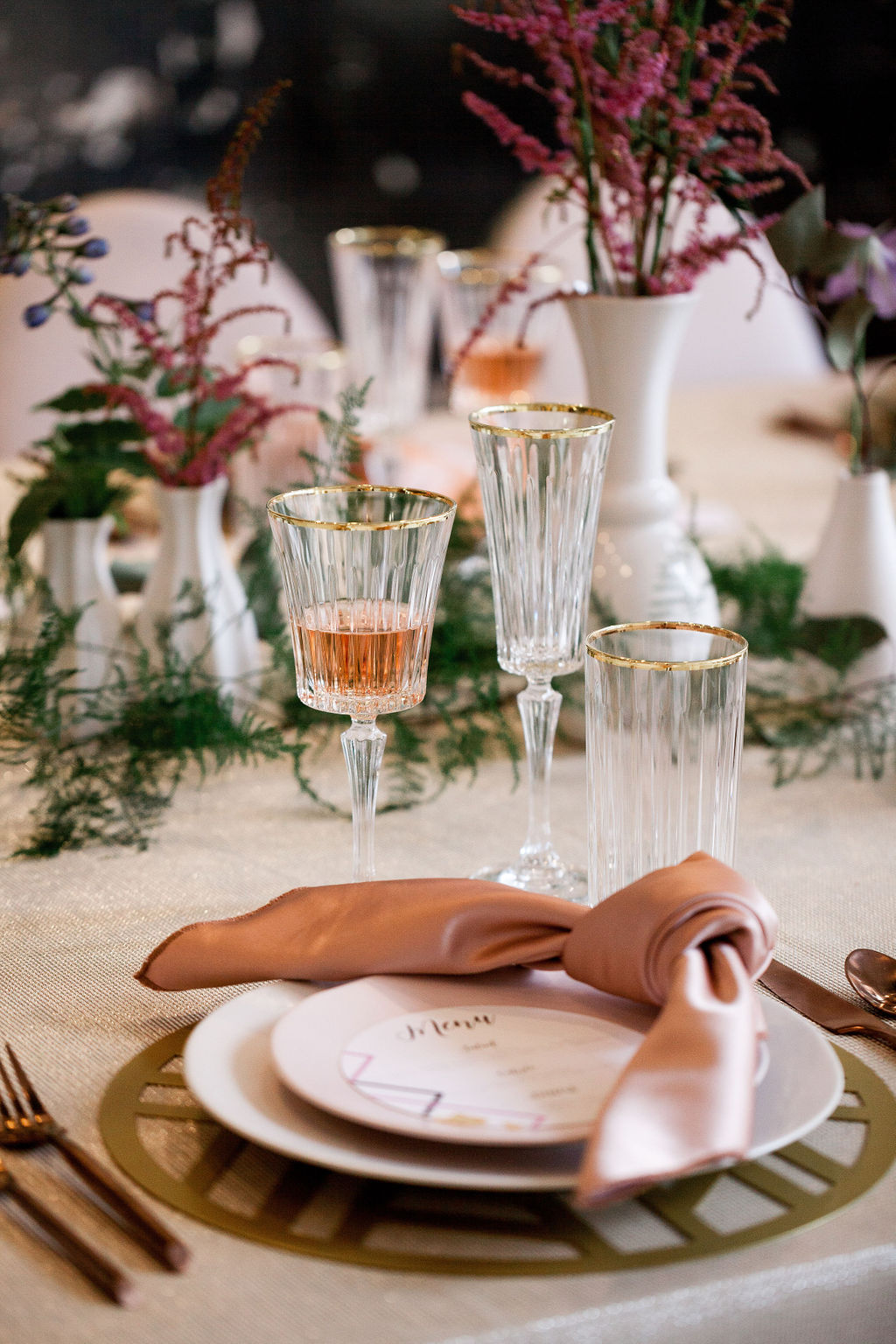 pittsburgh_wedding_photographer_liz_capuano-0673.jpg