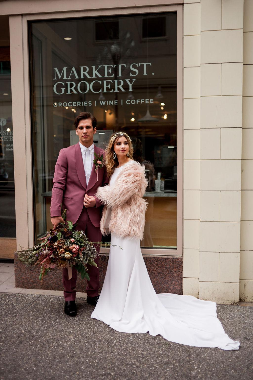 pittsburgh_wedding_photographer_liz_capuano-0797.jpg