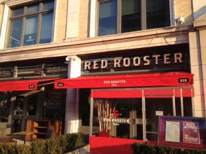 chef-marcus-samuelssons-restaurant-red-rooster-harlem.jpg