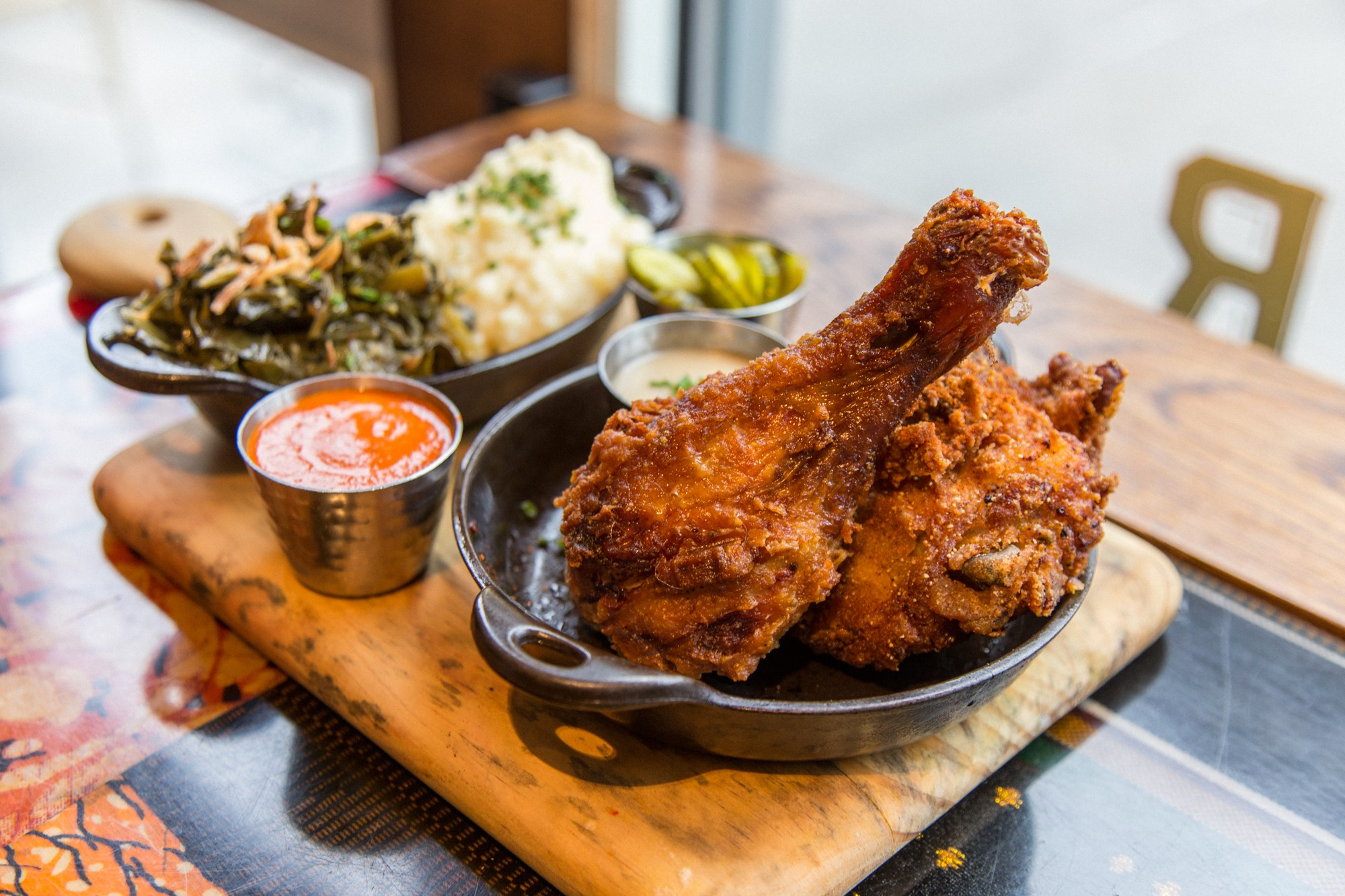 red-rooster-04.jpg