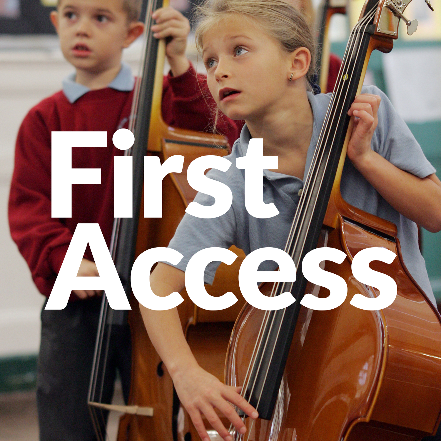 First Access Square Thumbnail.png