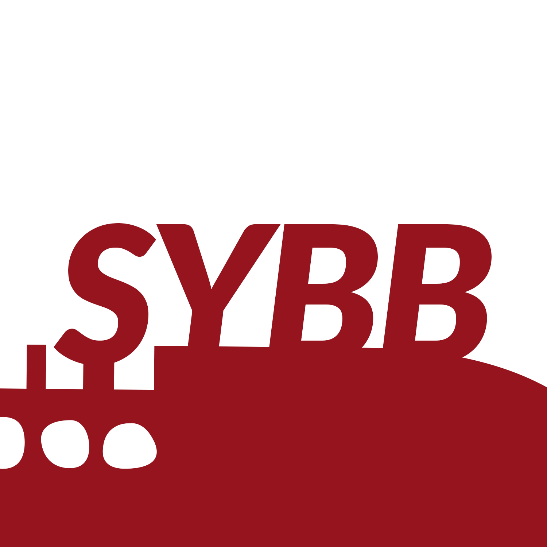 Southampton Youth Brass Band (SYBB)