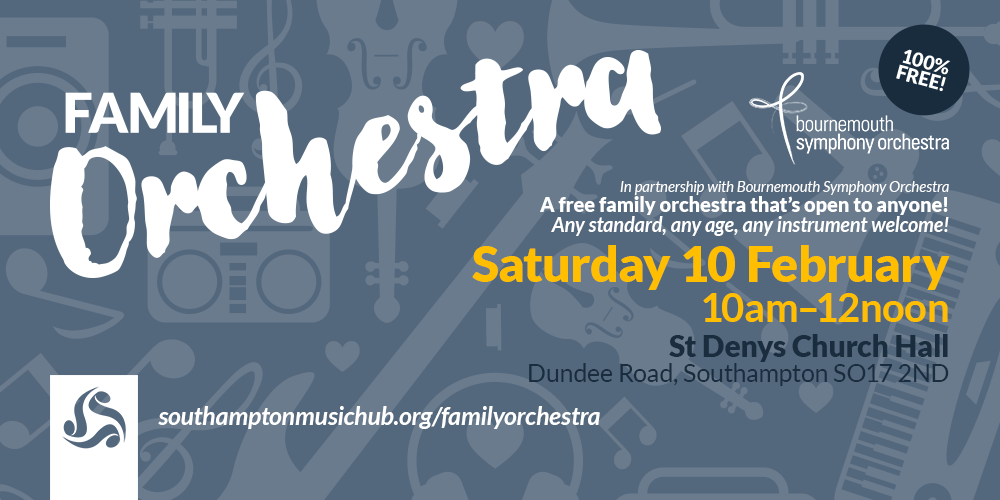 Family Orchestra - 10 February.png