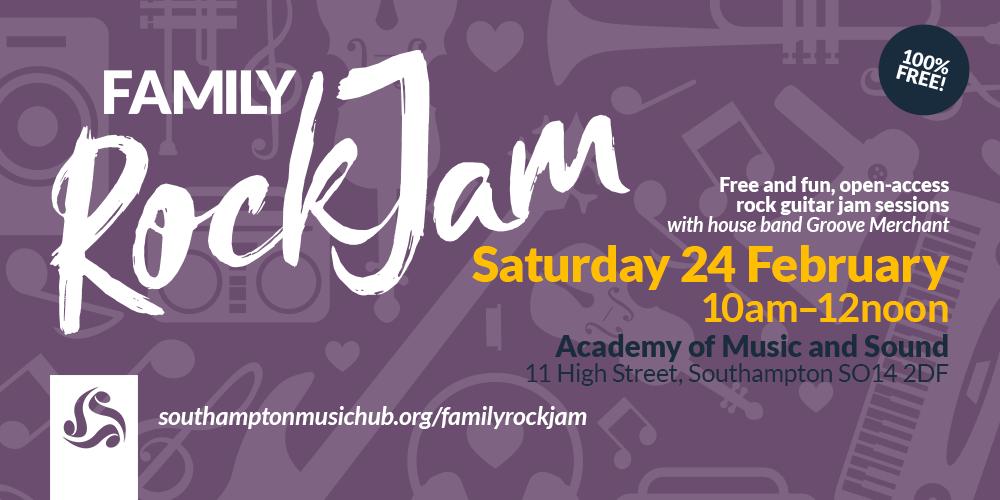 Family Rock Jam - 24 February.png