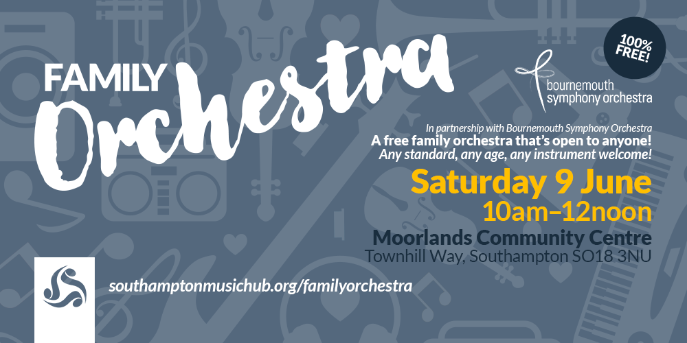 Family Orchestra - 9 June.png