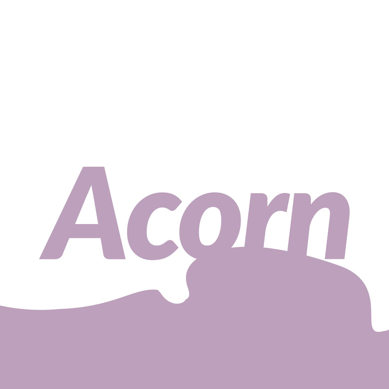 Acorn Strings