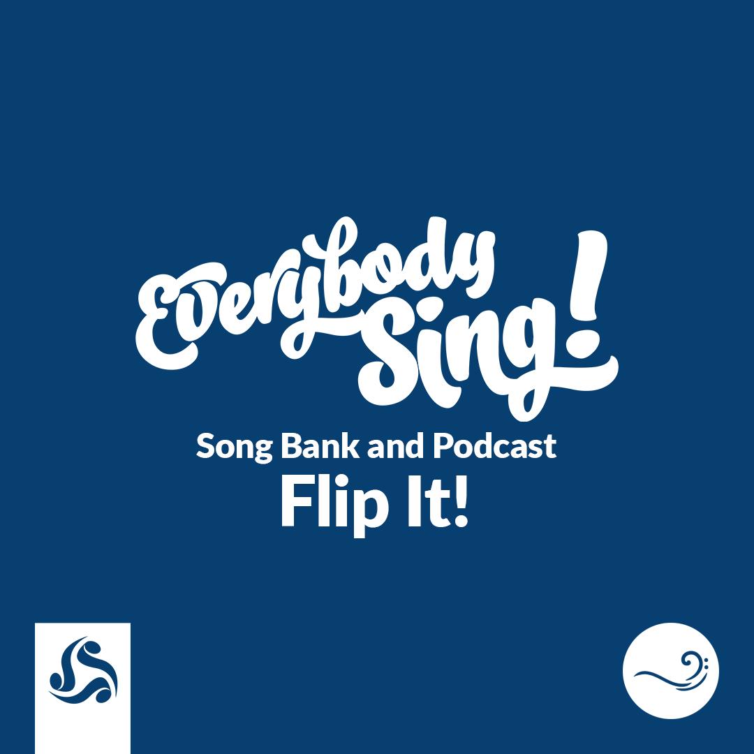Flip It! Cover Art.png