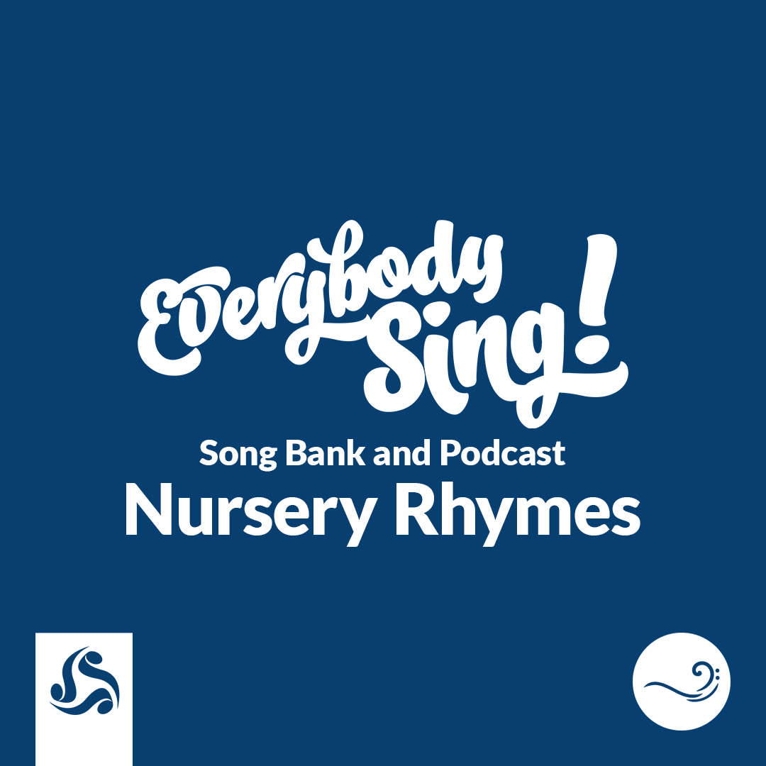 Nursery Rhymes Cover Art.png