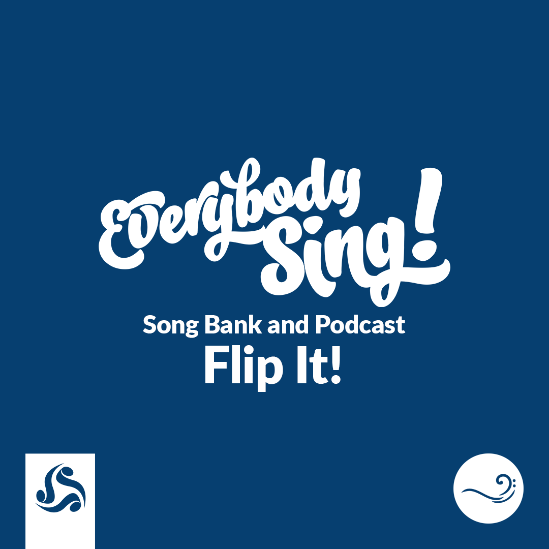 Flip It! Cover Art.png