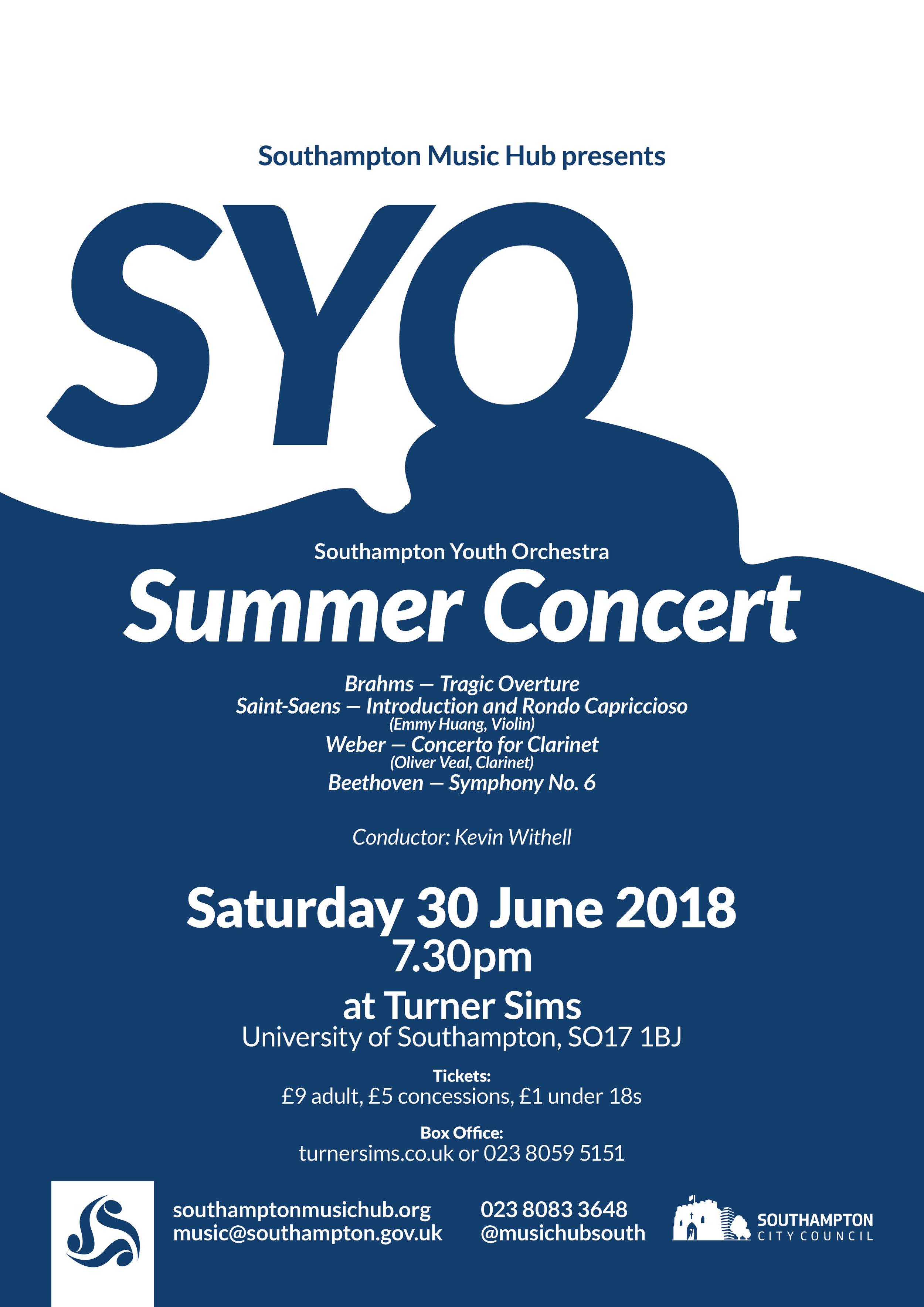 2018 Summer Concert.jpg