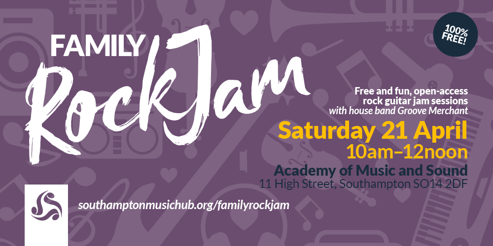 Family Rock Jam - 21 April.png