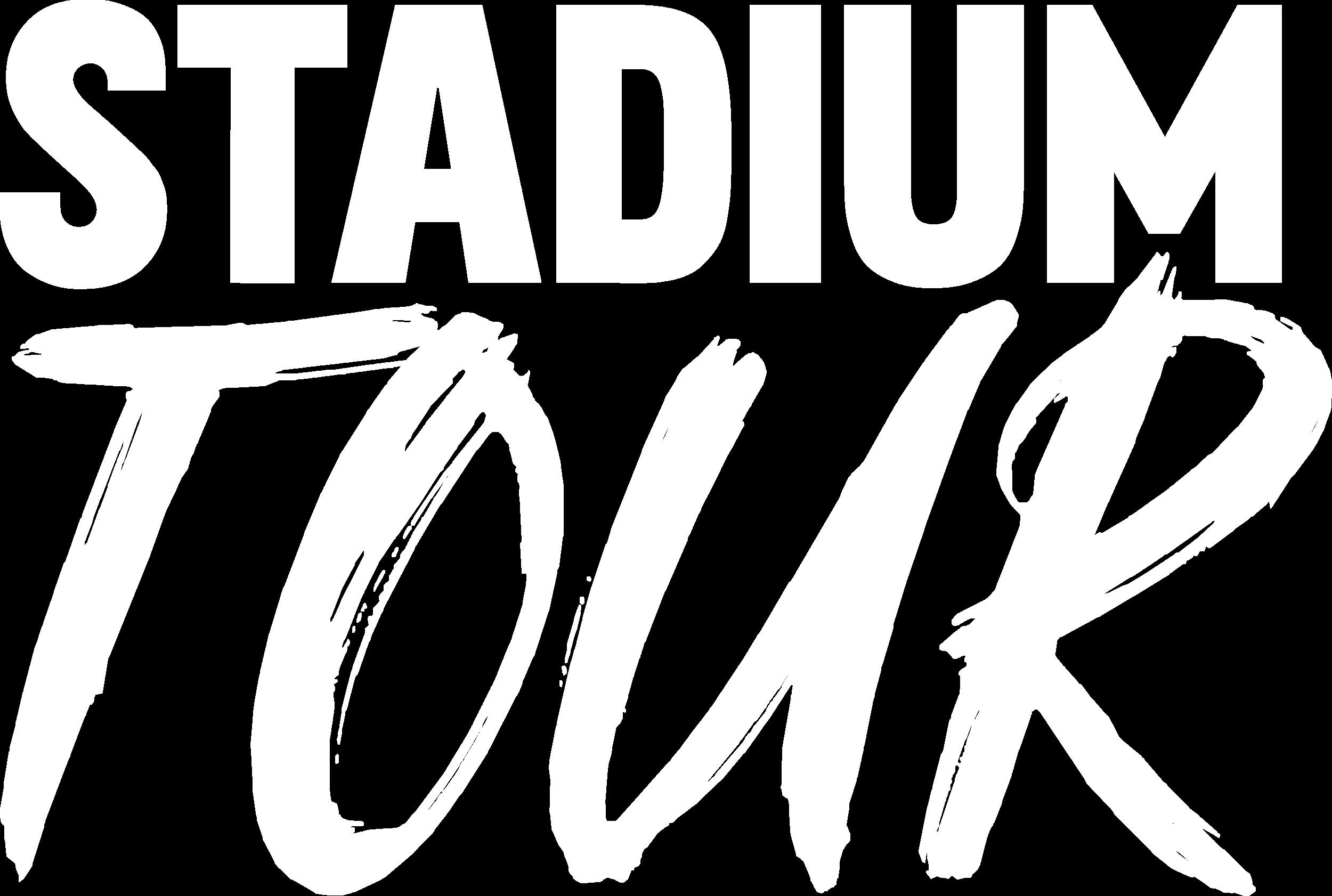 Stadium Tour Logo - White.png