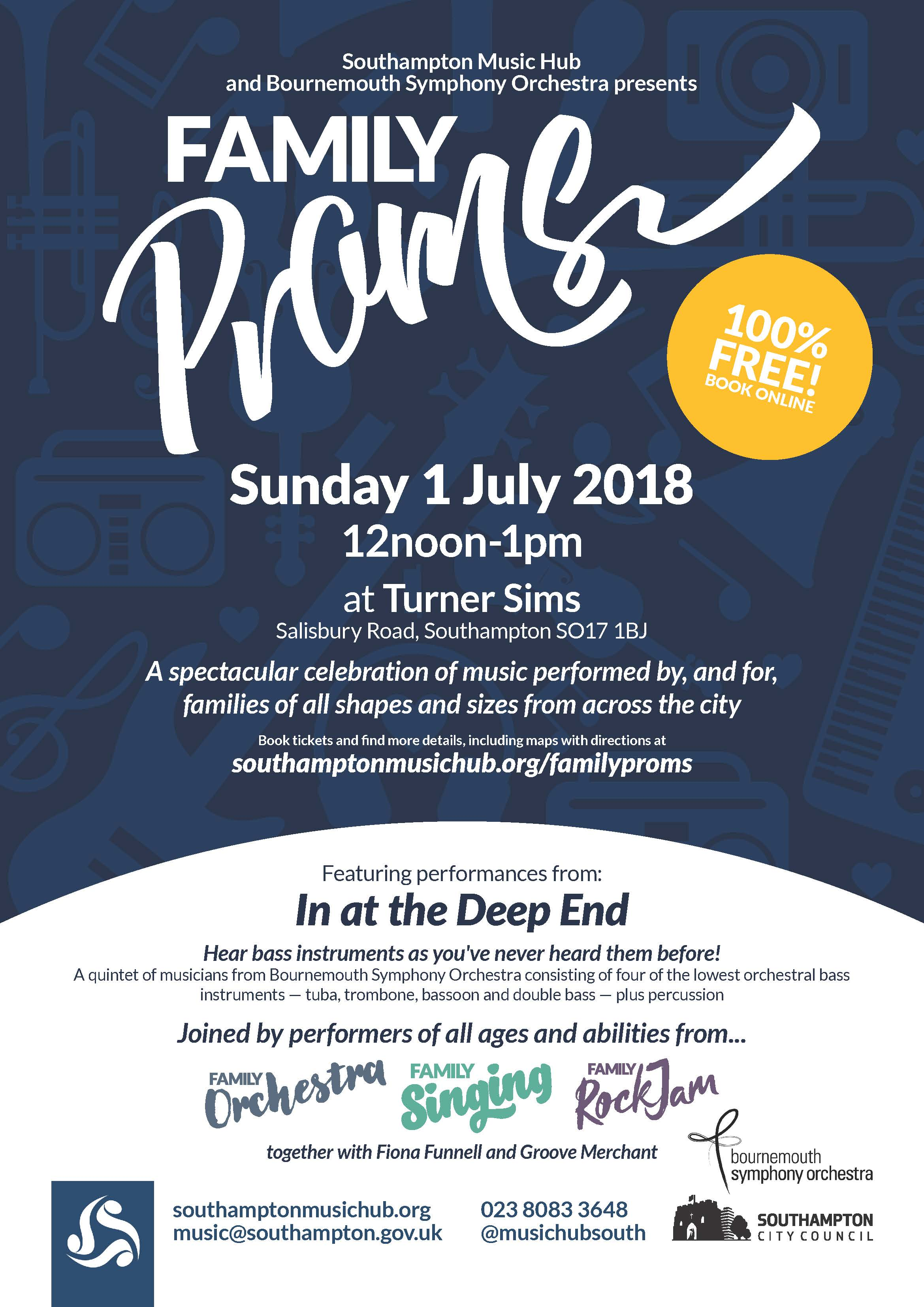 Proms Flyer (No Bleed)_Page_1.jpg