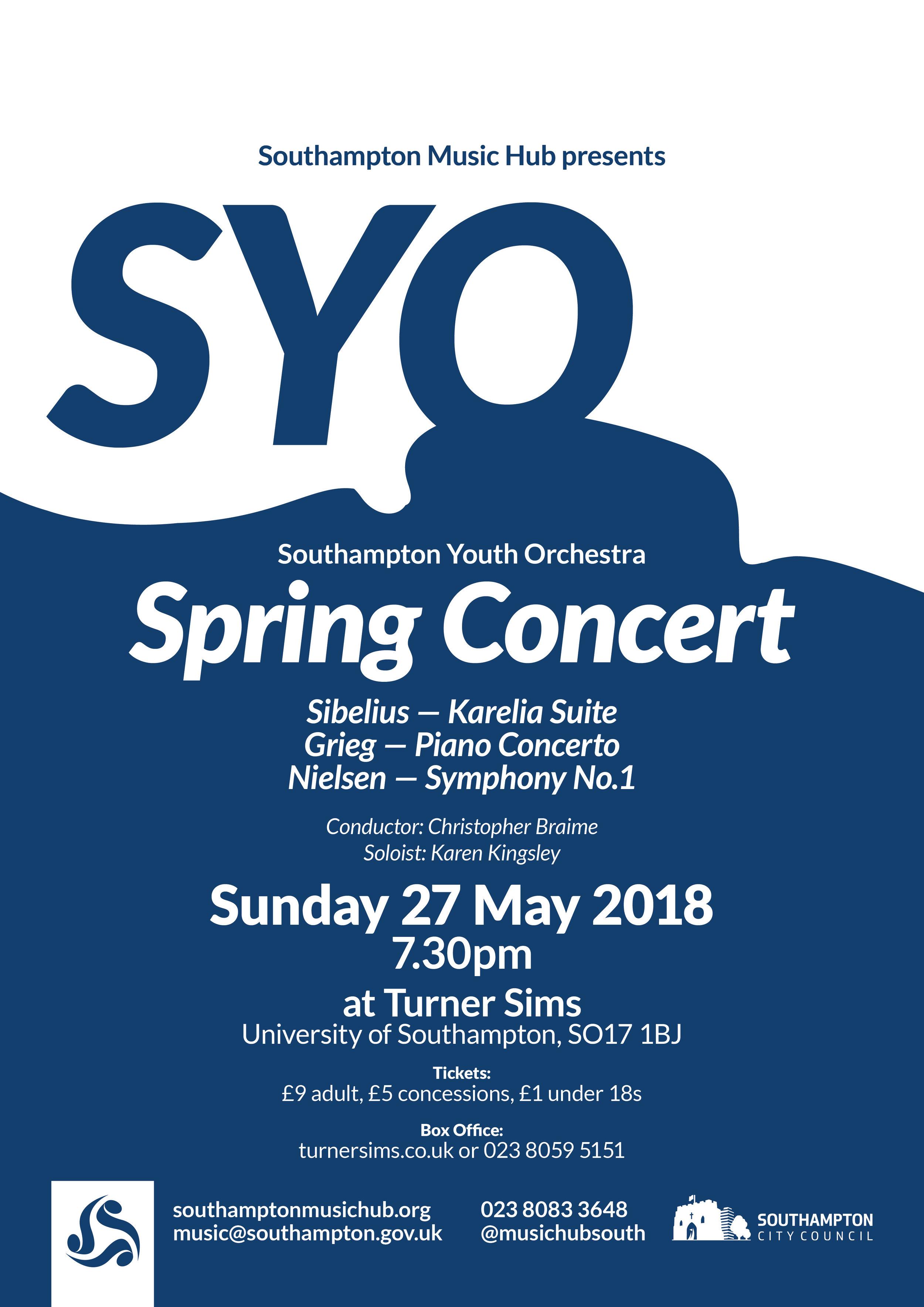 Spring Concert 2018 (May).jpg