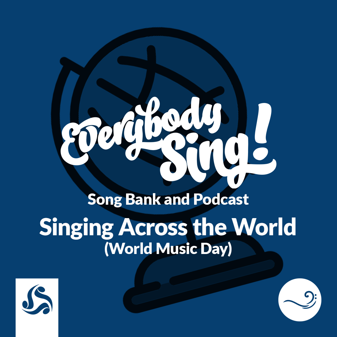 Singing Across the World Cover Art.png