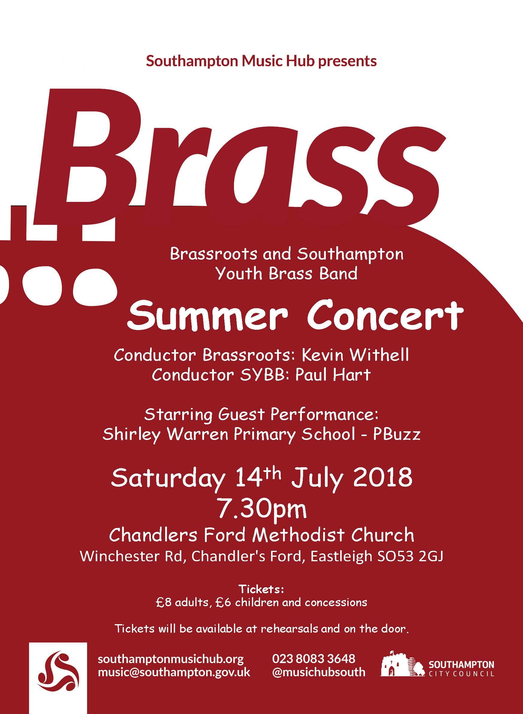 Summer concert poster.jpg