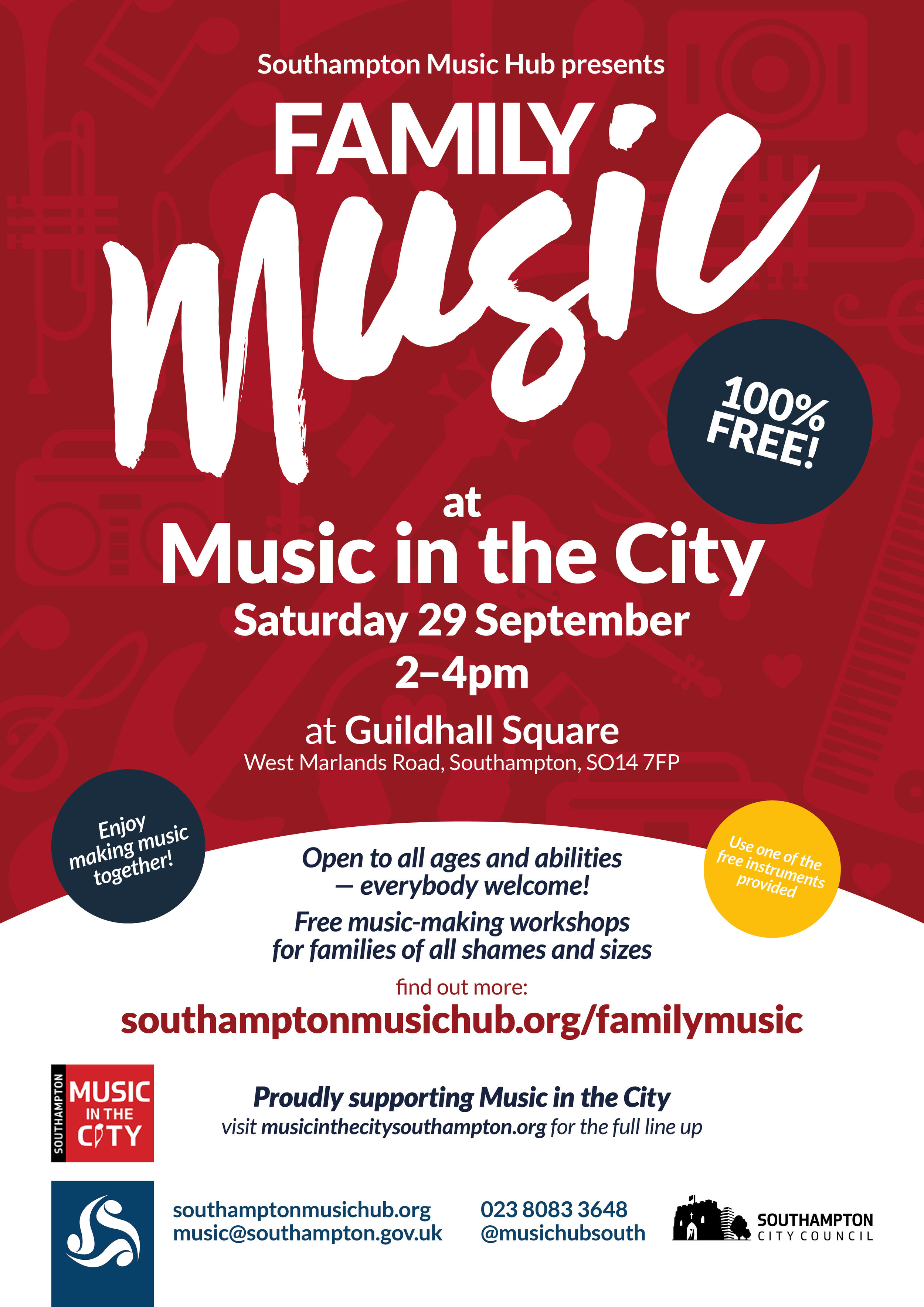 Music in the City 2018 Flyer.jpg