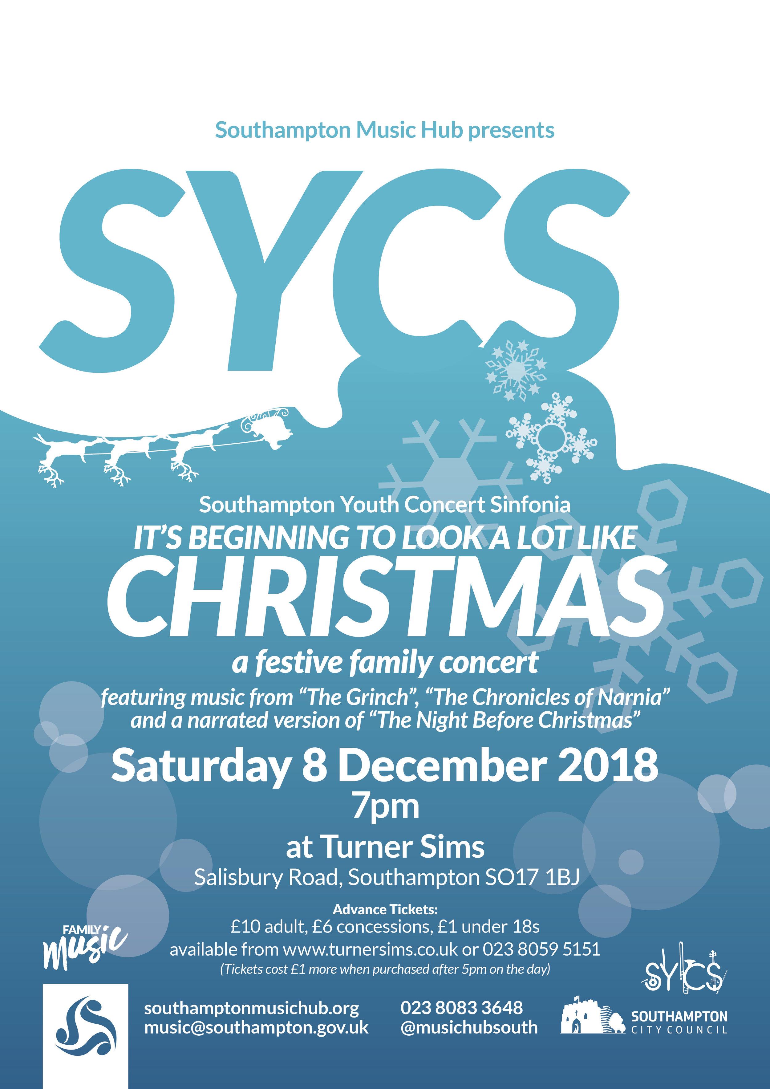 SYCS - Christmas 2018 Flyer.jpg
