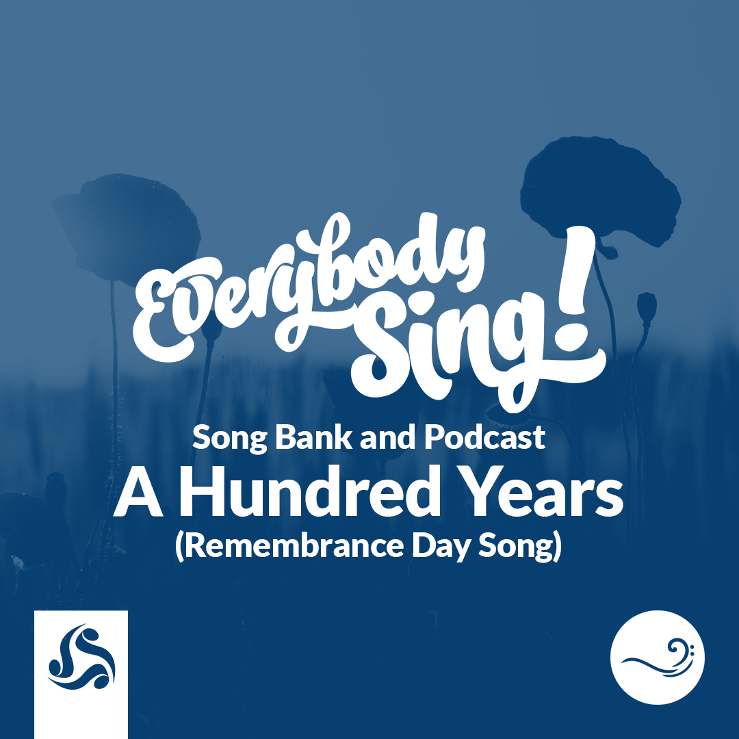 A Hundred Years Cover.png